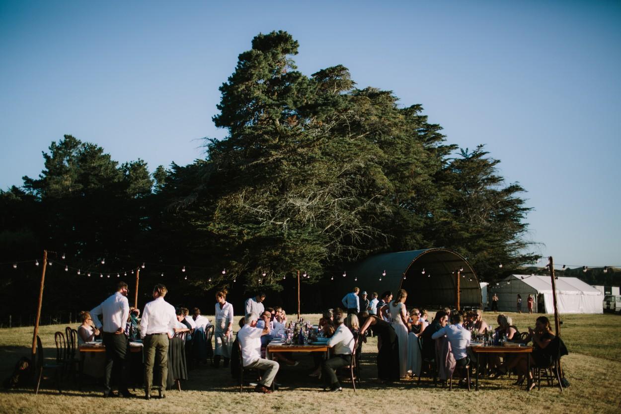 I-Got-You-Babe-Weddings-Hawkes-Bay-NZ-Wedding-Aleisha-Rolly217.jpg