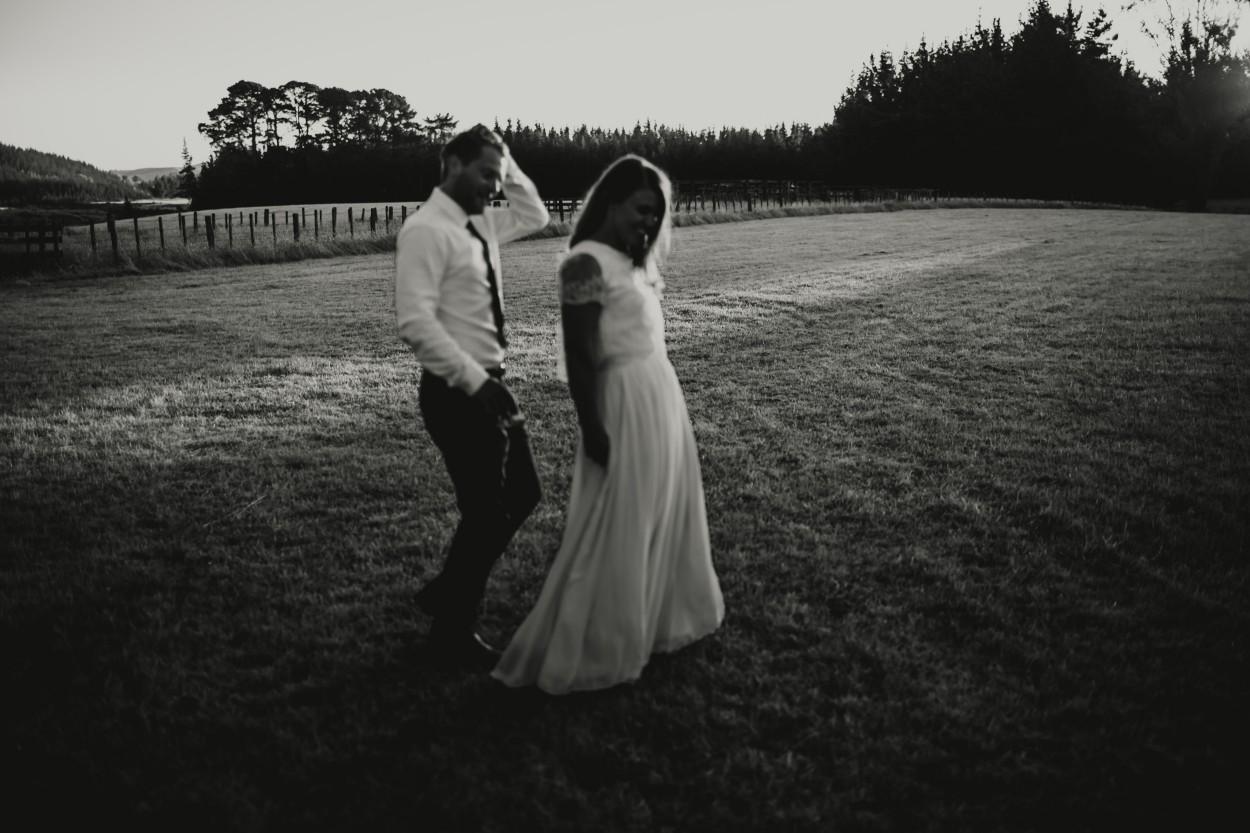 I-Got-You-Babe-Weddings-Hawkes-Bay-NZ-Wedding-Aleisha-Rolly218.jpg