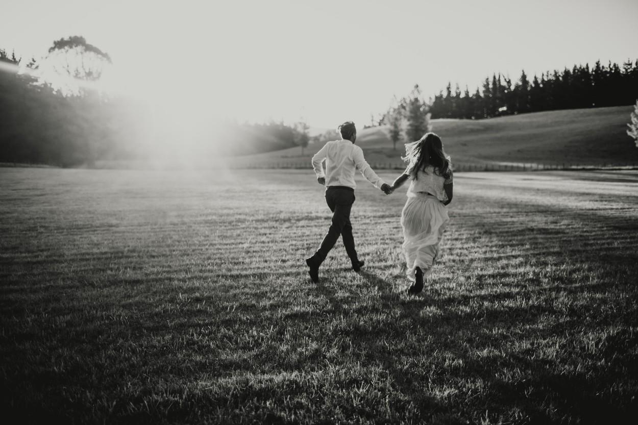 I-Got-You-Babe-Weddings-Hawkes-Bay-NZ-Wedding-Aleisha-Rolly220.jpg