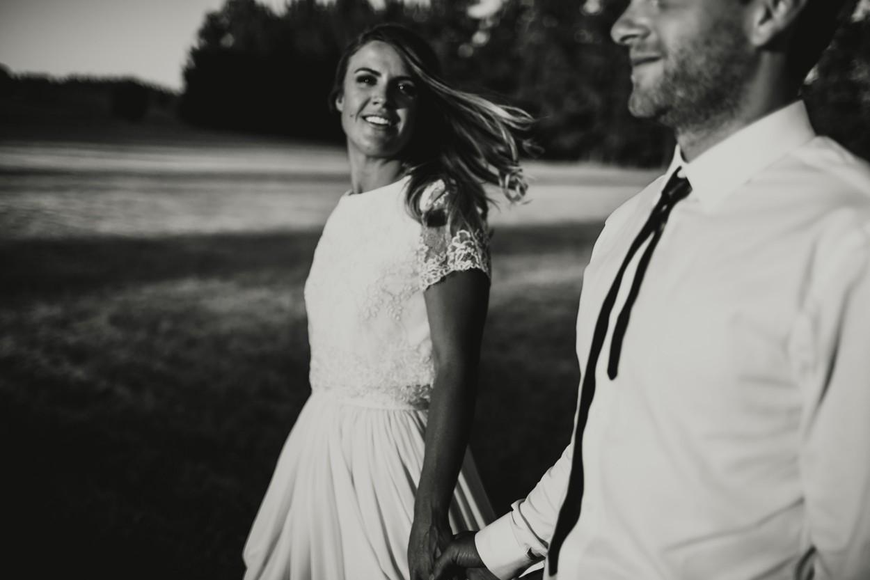 I-Got-You-Babe-Weddings-Hawkes-Bay-NZ-Wedding-Aleisha-Rolly222.jpg