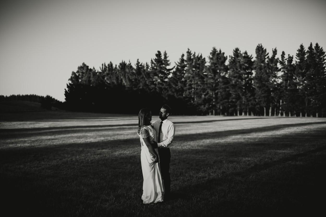 I-Got-You-Babe-Weddings-Hawkes-Bay-NZ-Wedding-Aleisha-Rolly223.jpg