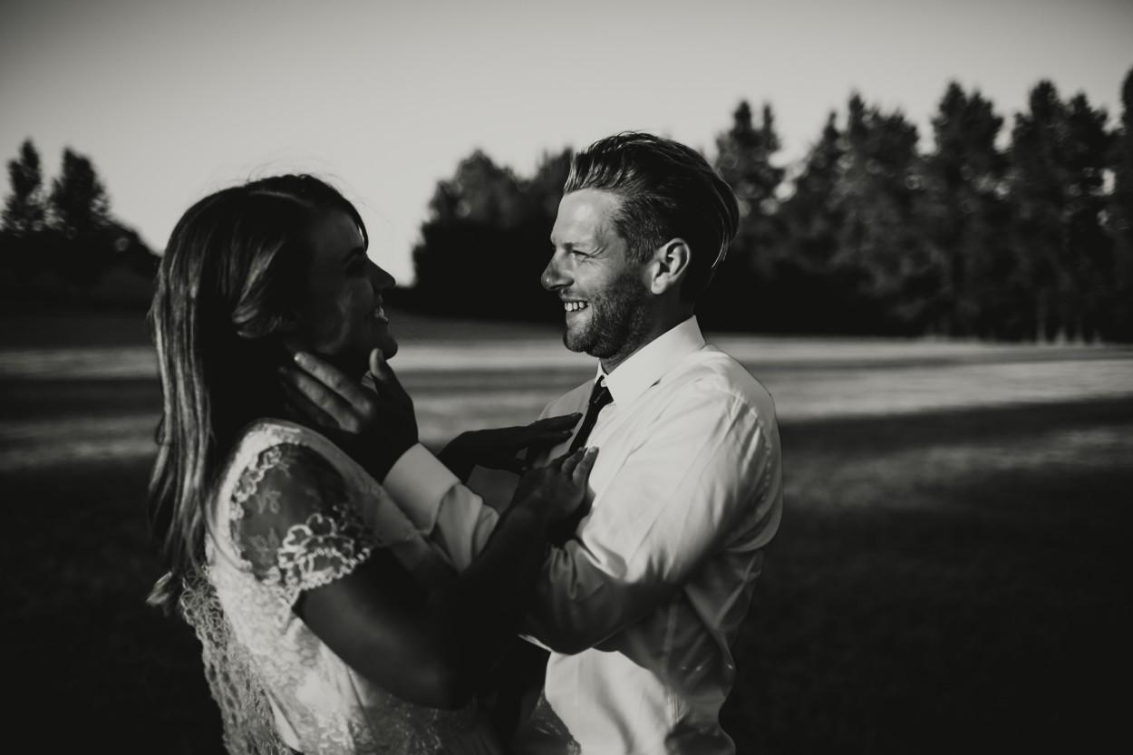 I-Got-You-Babe-Weddings-Hawkes-Bay-NZ-Wedding-Aleisha-Rolly225.jpg