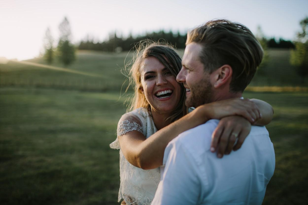 I-Got-You-Babe-Weddings-Hawkes-Bay-NZ-Wedding-Aleisha-Rolly227.jpg