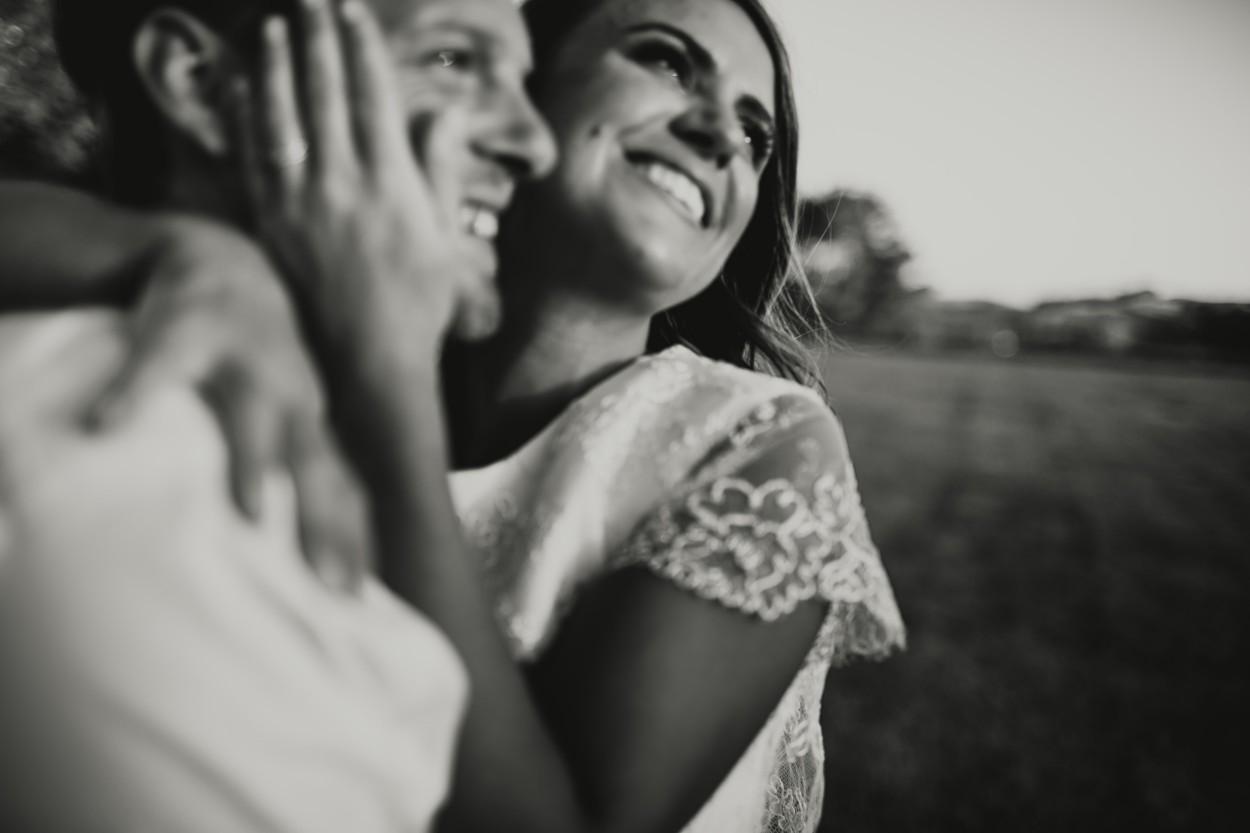 I-Got-You-Babe-Weddings-Hawkes-Bay-NZ-Wedding-Aleisha-Rolly228.jpg