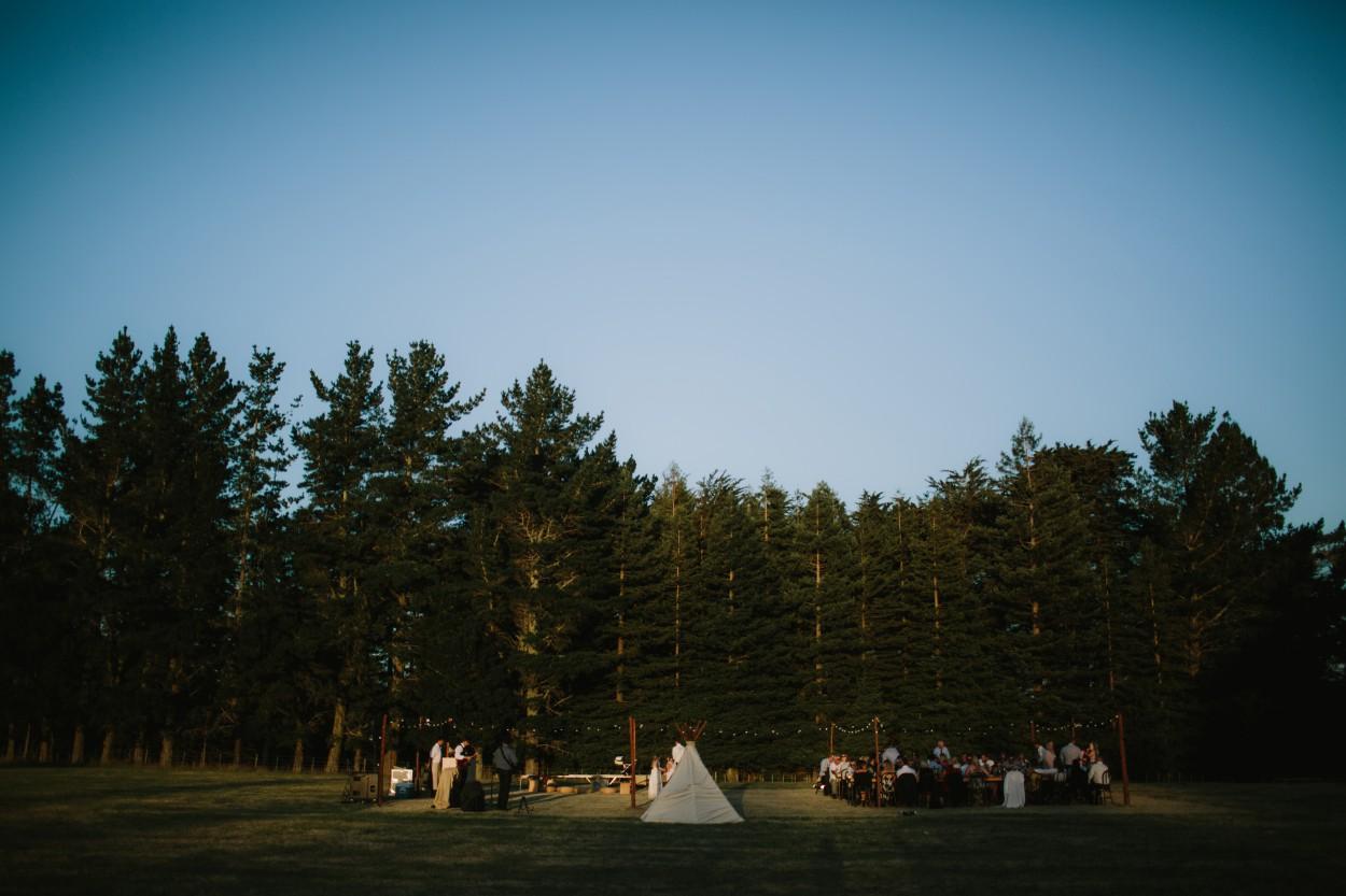 I-Got-You-Babe-Weddings-Hawkes-Bay-NZ-Wedding-Aleisha-Rolly230.jpg