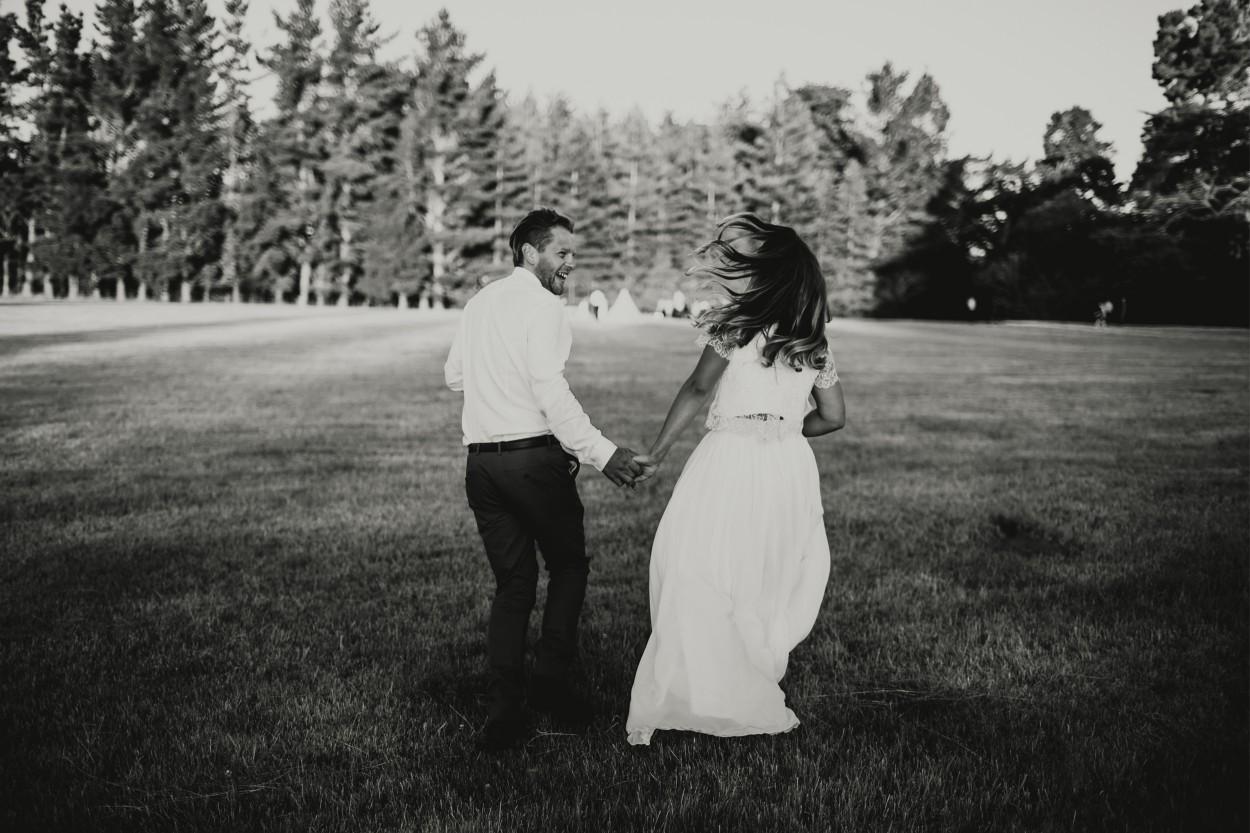 I-Got-You-Babe-Weddings-Hawkes-Bay-NZ-Wedding-Aleisha-Rolly229.jpg