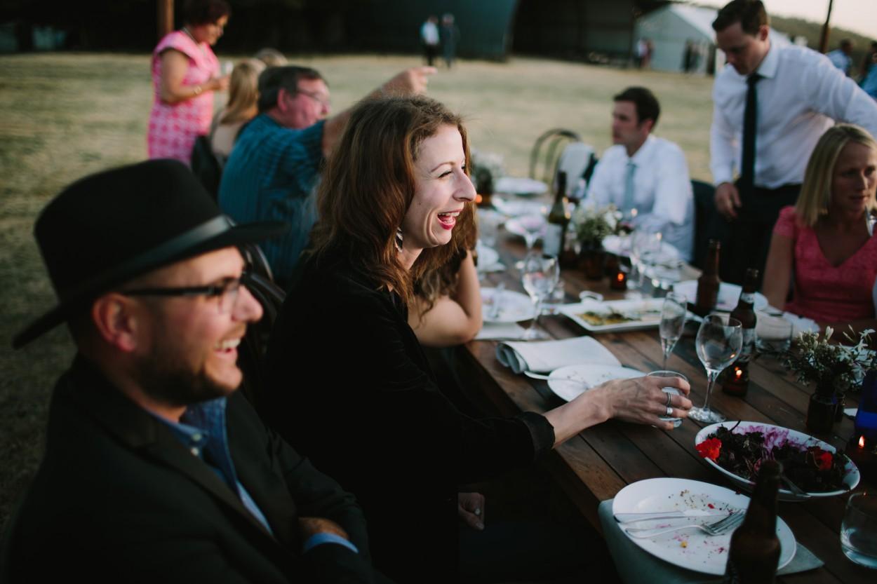 I-Got-You-Babe-Weddings-Hawkes-Bay-NZ-Wedding-Aleisha-Rolly233.jpg