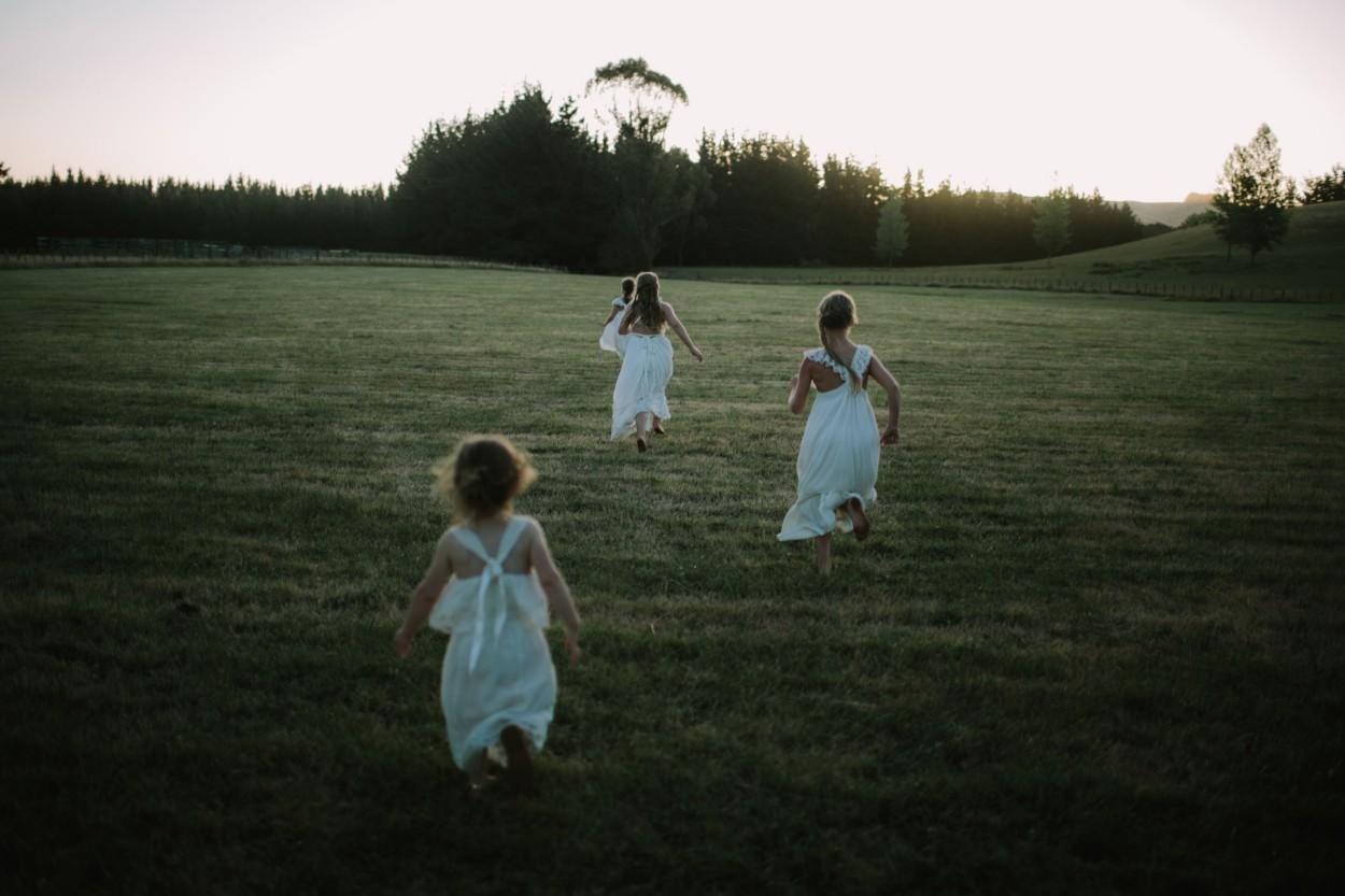 I-Got-You-Babe-Weddings-Hawkes-Bay-NZ-Wedding-Aleisha-Rolly234.jpg