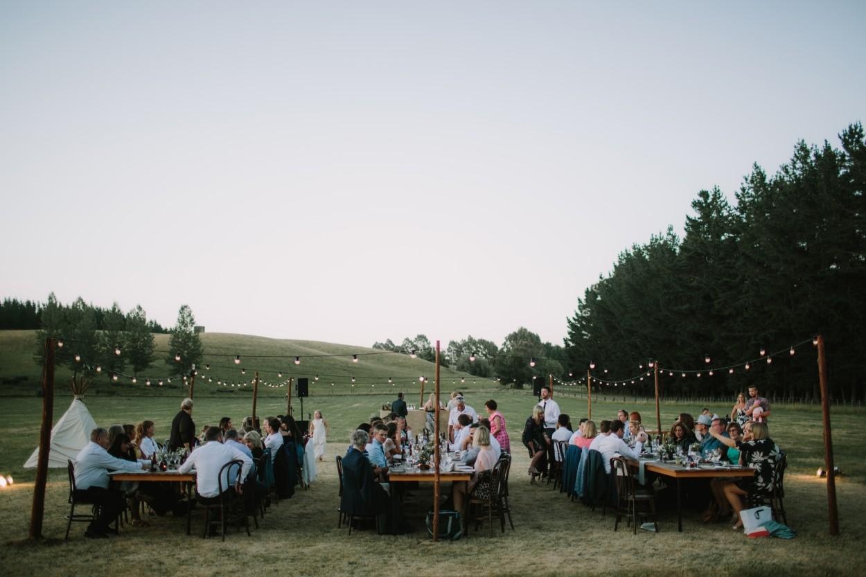I-Got-You-Babe-Weddings-Hawkes-Bay-NZ-Wedding-Aleisha-Rolly239.jpg