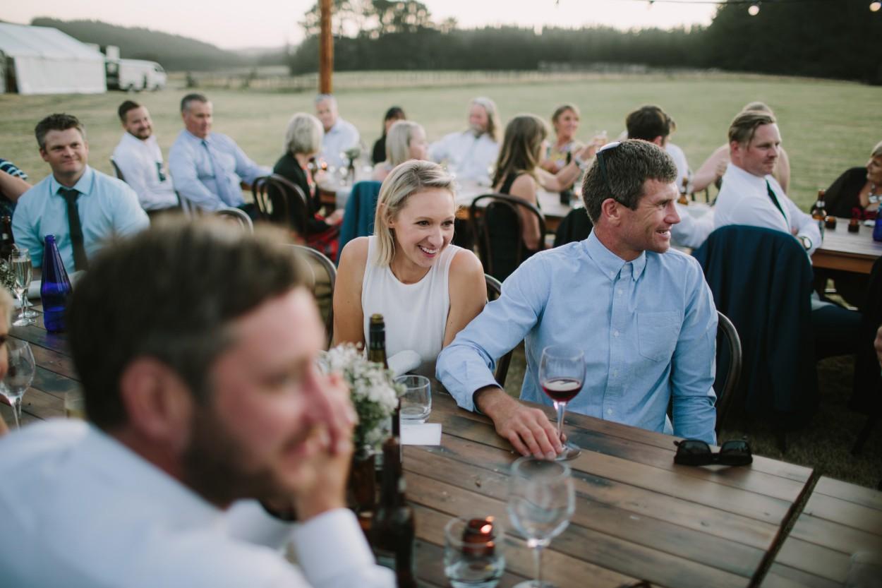 I-Got-You-Babe-Weddings-Hawkes-Bay-NZ-Wedding-Aleisha-Rolly242.jpg