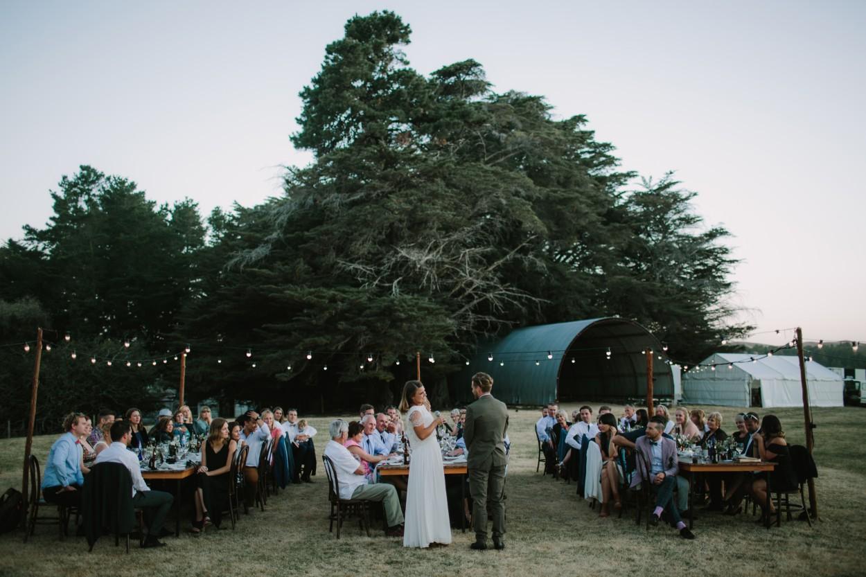 I-Got-You-Babe-Weddings-Hawkes-Bay-NZ-Wedding-Aleisha-Rolly243.jpg