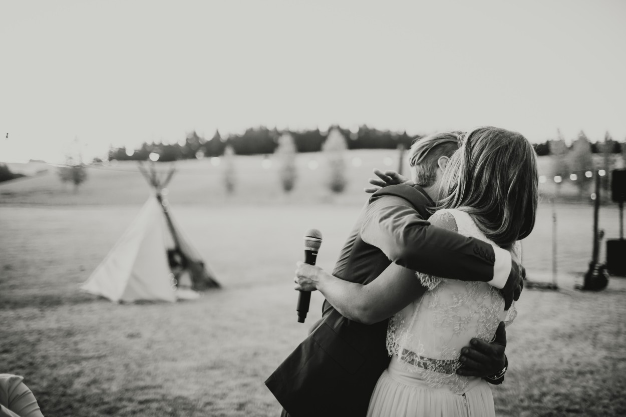 I-Got-You-Babe-Weddings-Hawkes-Bay-NZ-Wedding-Aleisha-Rolly245.jpg