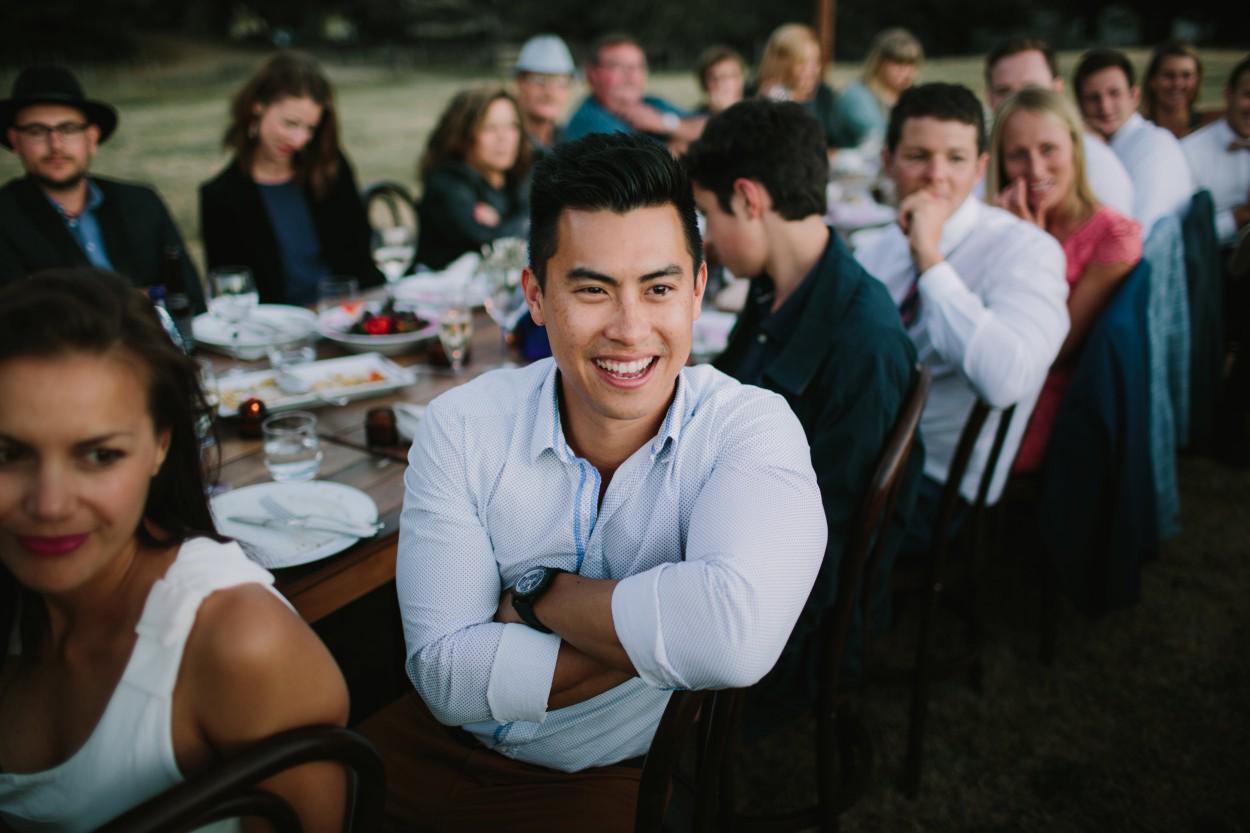I-Got-You-Babe-Weddings-Hawkes-Bay-NZ-Wedding-Aleisha-Rolly246.jpg