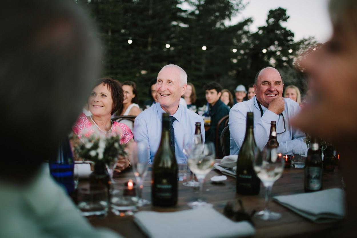 I-Got-You-Babe-Weddings-Hawkes-Bay-NZ-Wedding-Aleisha-Rolly247.jpg