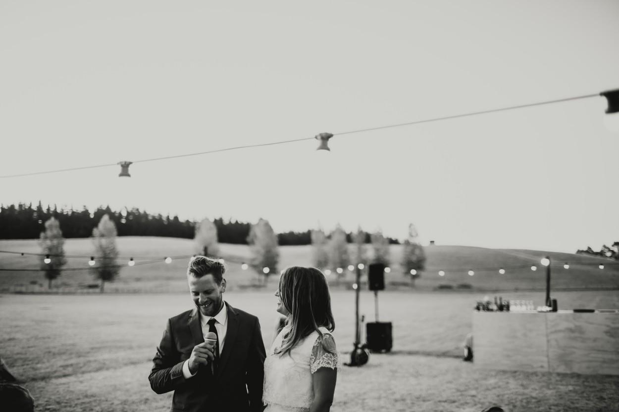 I-Got-You-Babe-Weddings-Hawkes-Bay-NZ-Wedding-Aleisha-Rolly248.jpg