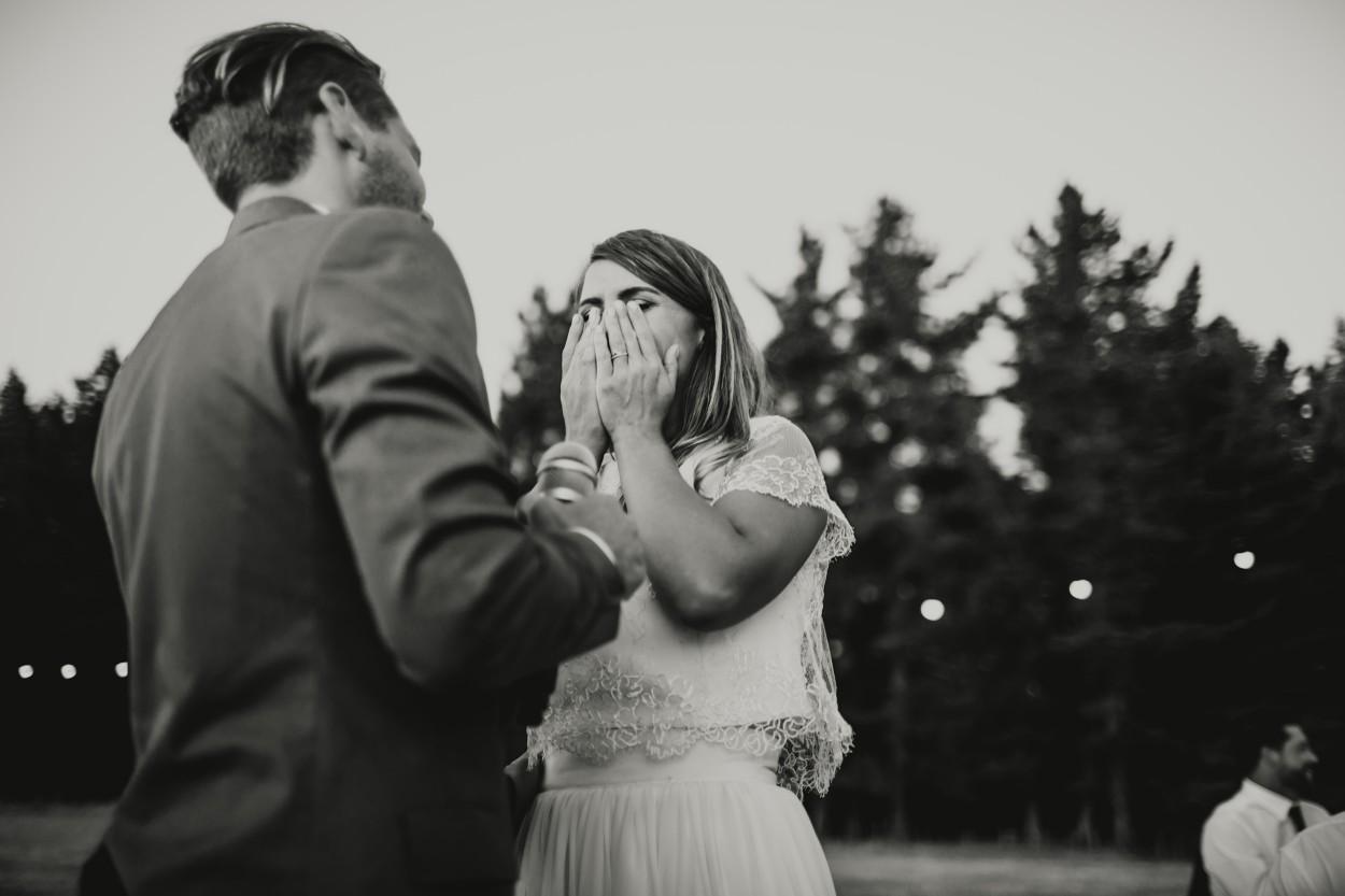 I-Got-You-Babe-Weddings-Hawkes-Bay-NZ-Wedding-Aleisha-Rolly251.jpg