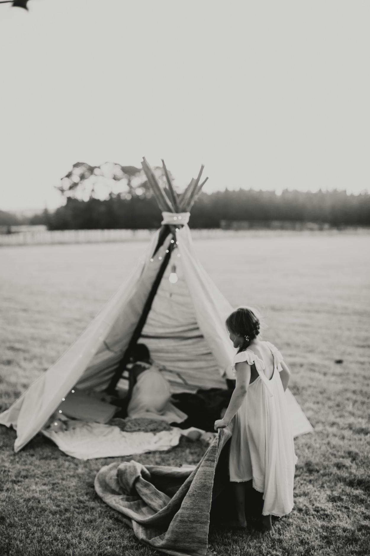I-Got-You-Babe-Weddings-Hawkes-Bay-NZ-Wedding-Aleisha-Rolly249.jpg