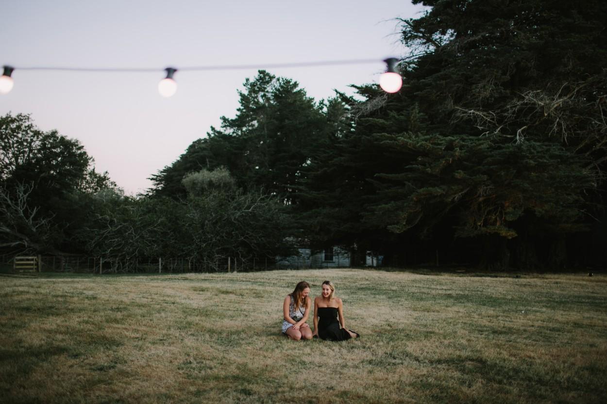 I-Got-You-Babe-Weddings-Hawkes-Bay-NZ-Wedding-Aleisha-Rolly254.jpg