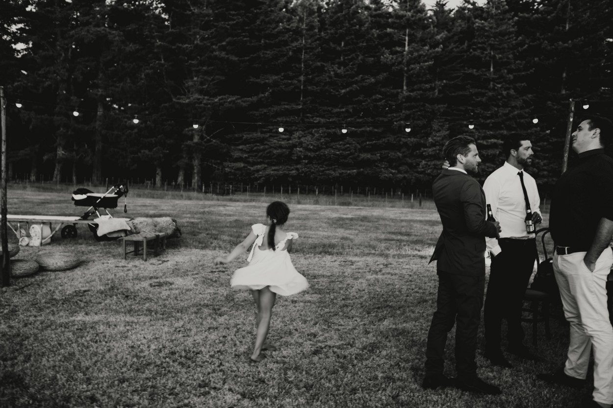 I-Got-You-Babe-Weddings-Hawkes-Bay-NZ-Wedding-Aleisha-Rolly258.jpg