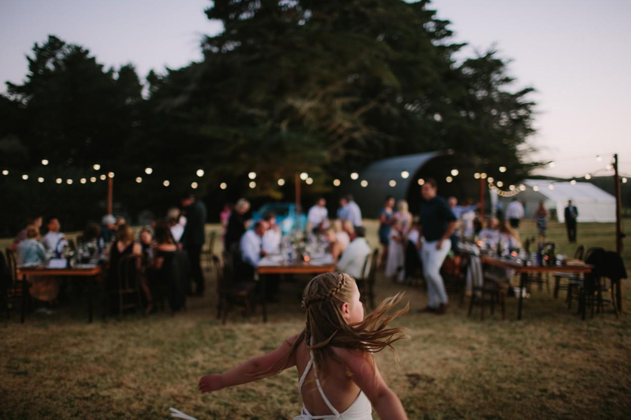 I-Got-You-Babe-Weddings-Hawkes-Bay-NZ-Wedding-Aleisha-Rolly259.jpg
