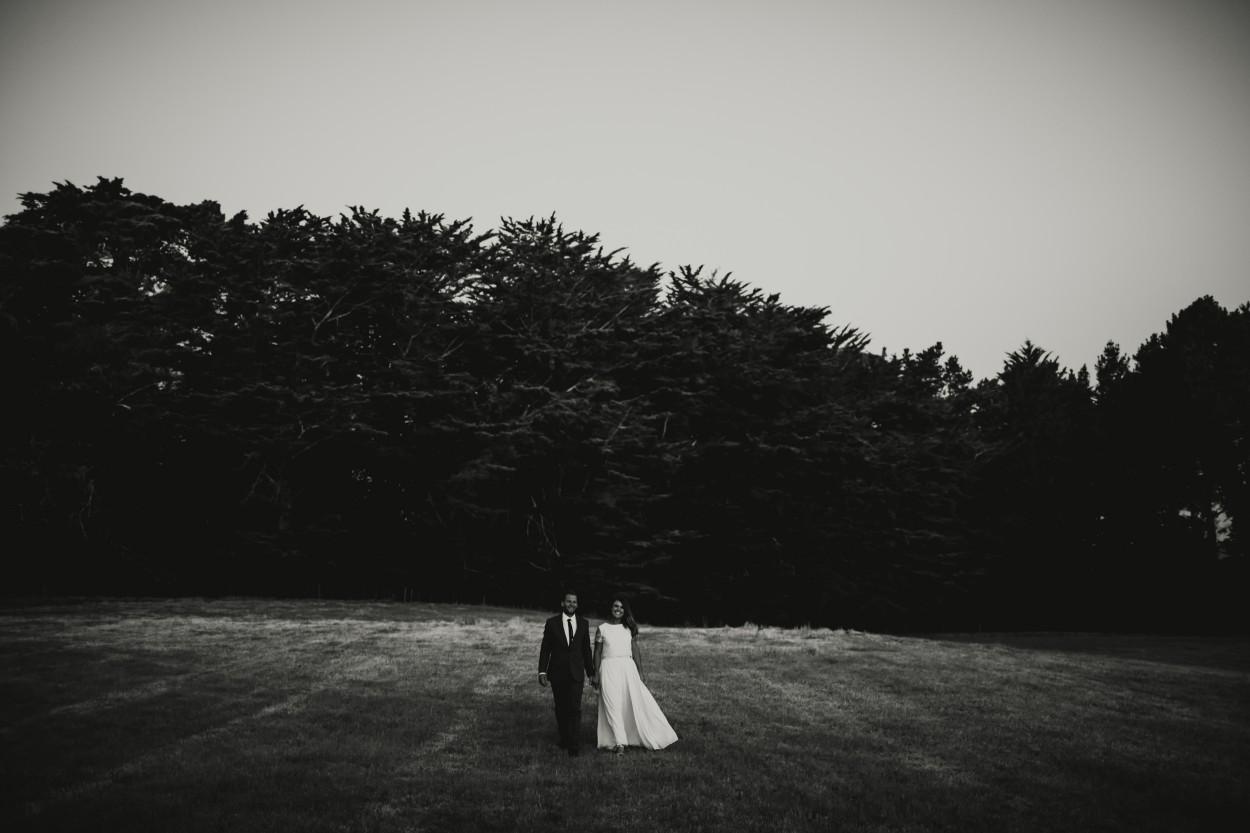 I-Got-You-Babe-Weddings-Hawkes-Bay-NZ-Wedding-Aleisha-Rolly262.jpg