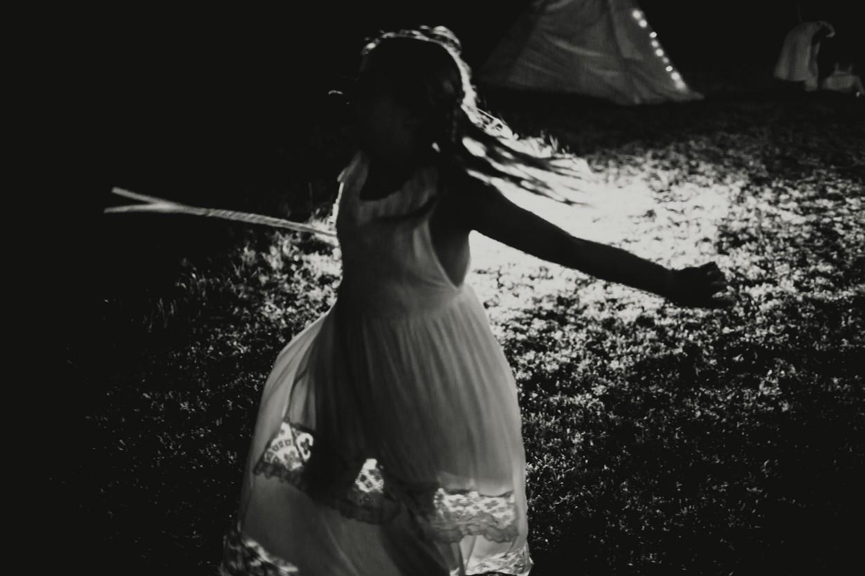I-Got-You-Babe-Weddings-Hawkes-Bay-NZ-Wedding-Aleisha-Rolly277.jpg