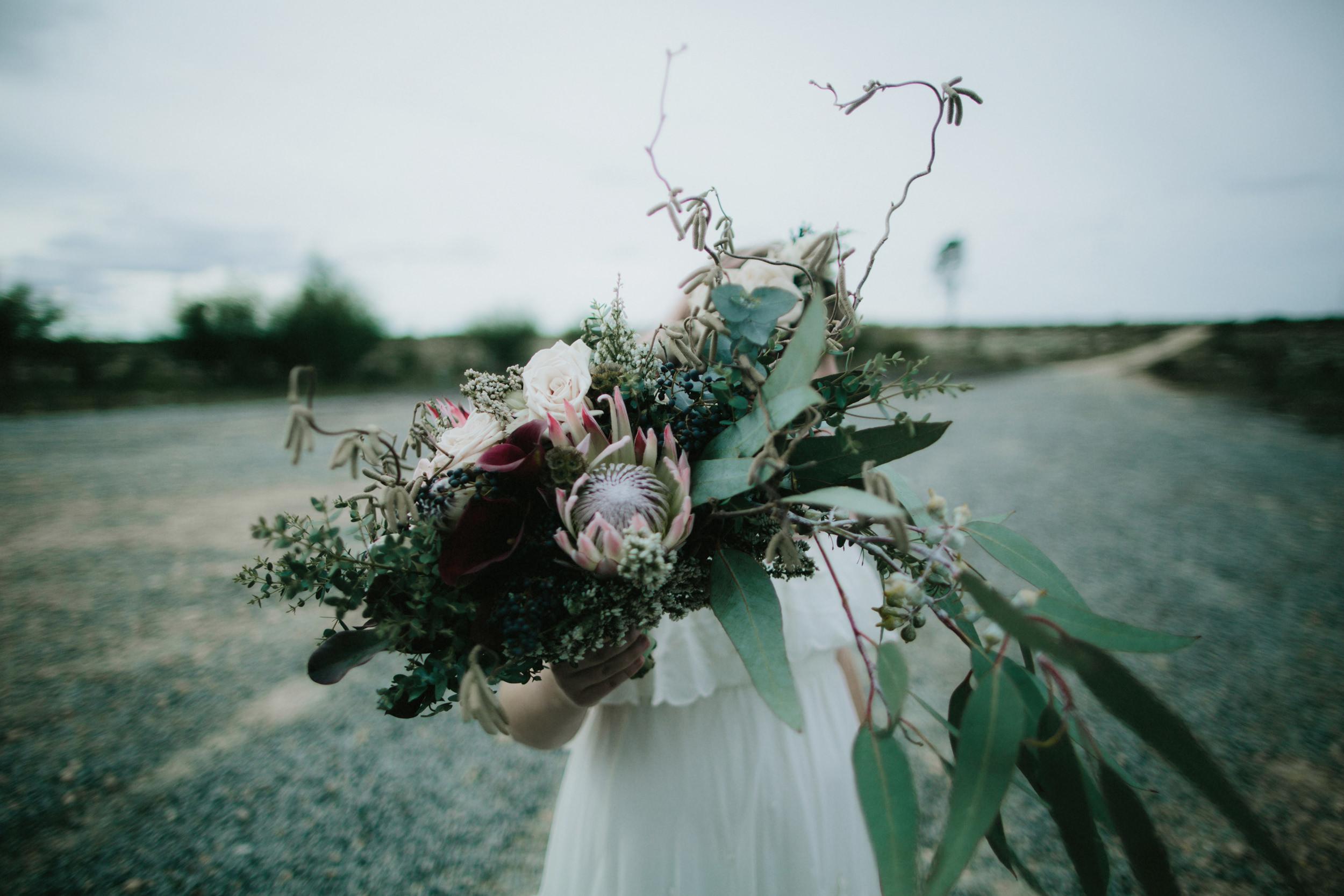 I-Got-You-Babe-Weddings-Hannah-Brent-Anniversary0003.JPG