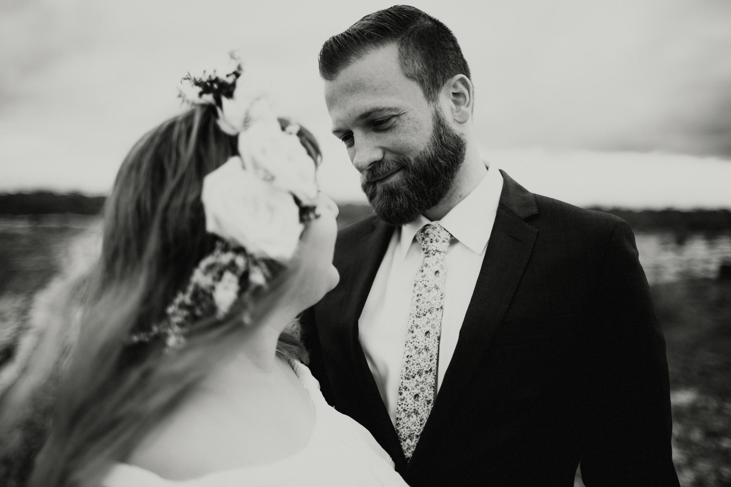 I-Got-You-Babe-Weddings-Hannah-Brent-Anniversary0007.JPG