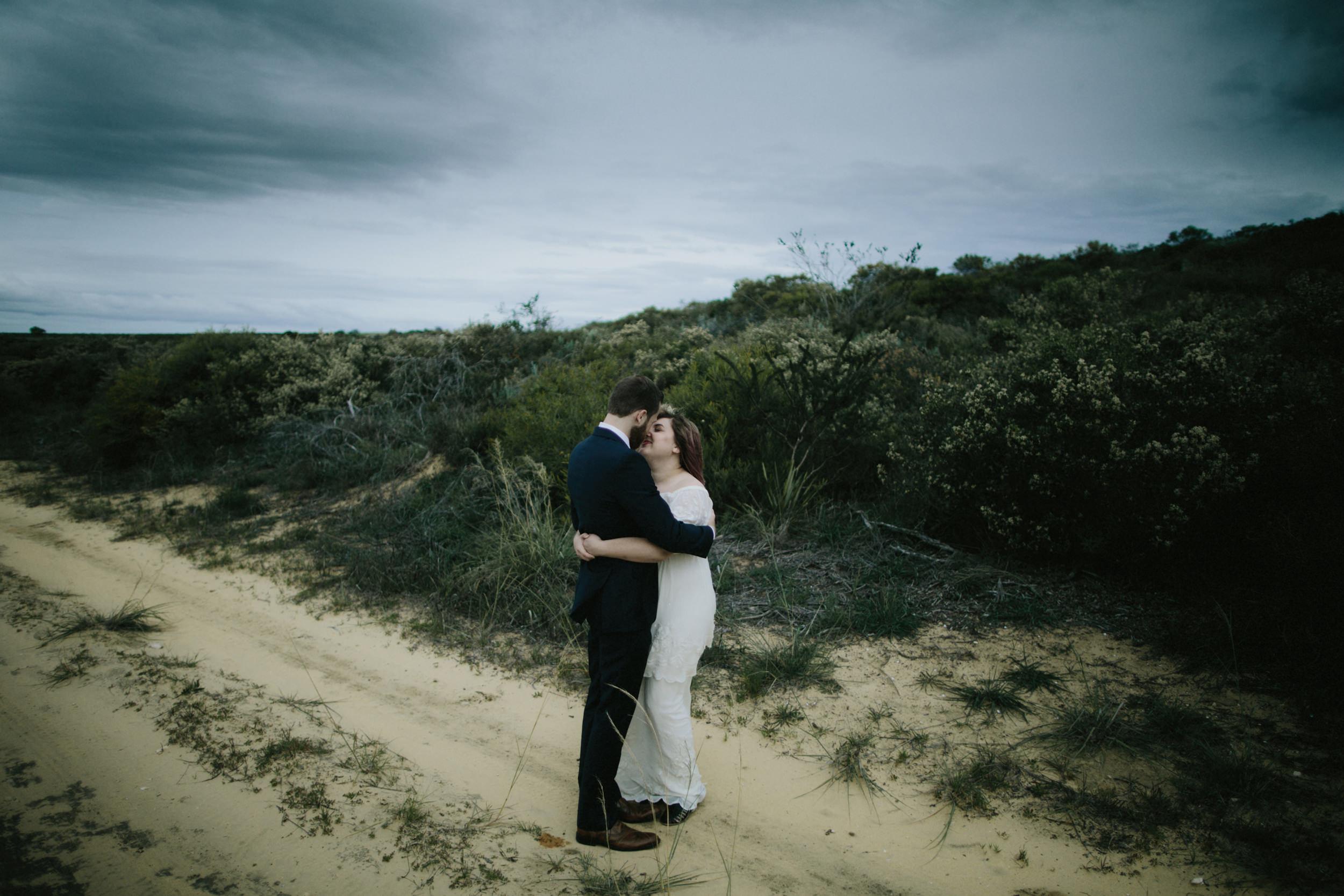 I-Got-You-Babe-Weddings-Hannah-Brent-Anniversary0014.JPG