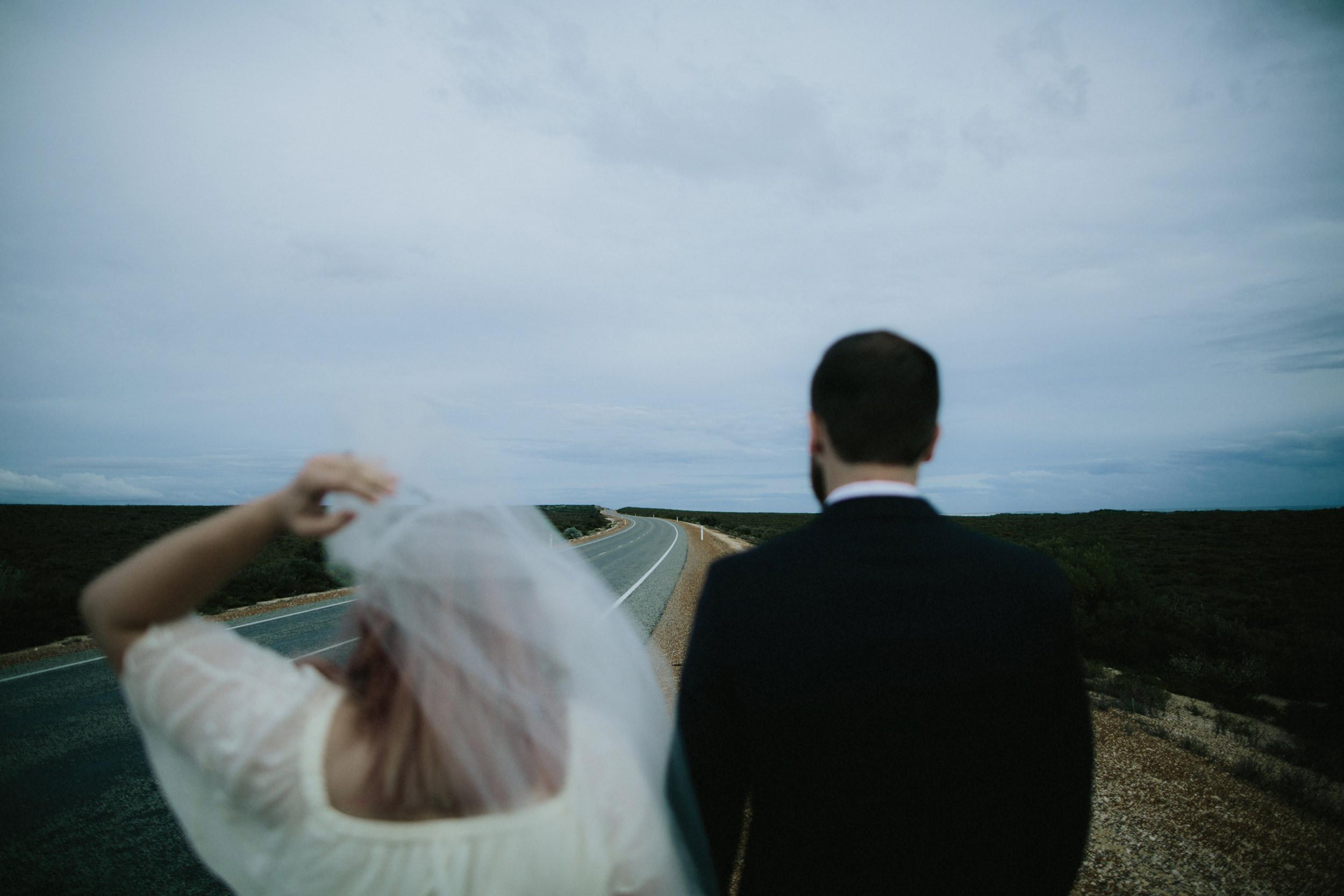 I-Got-You-Babe-Weddings-Hannah-Brent-Anniversary0020.JPG