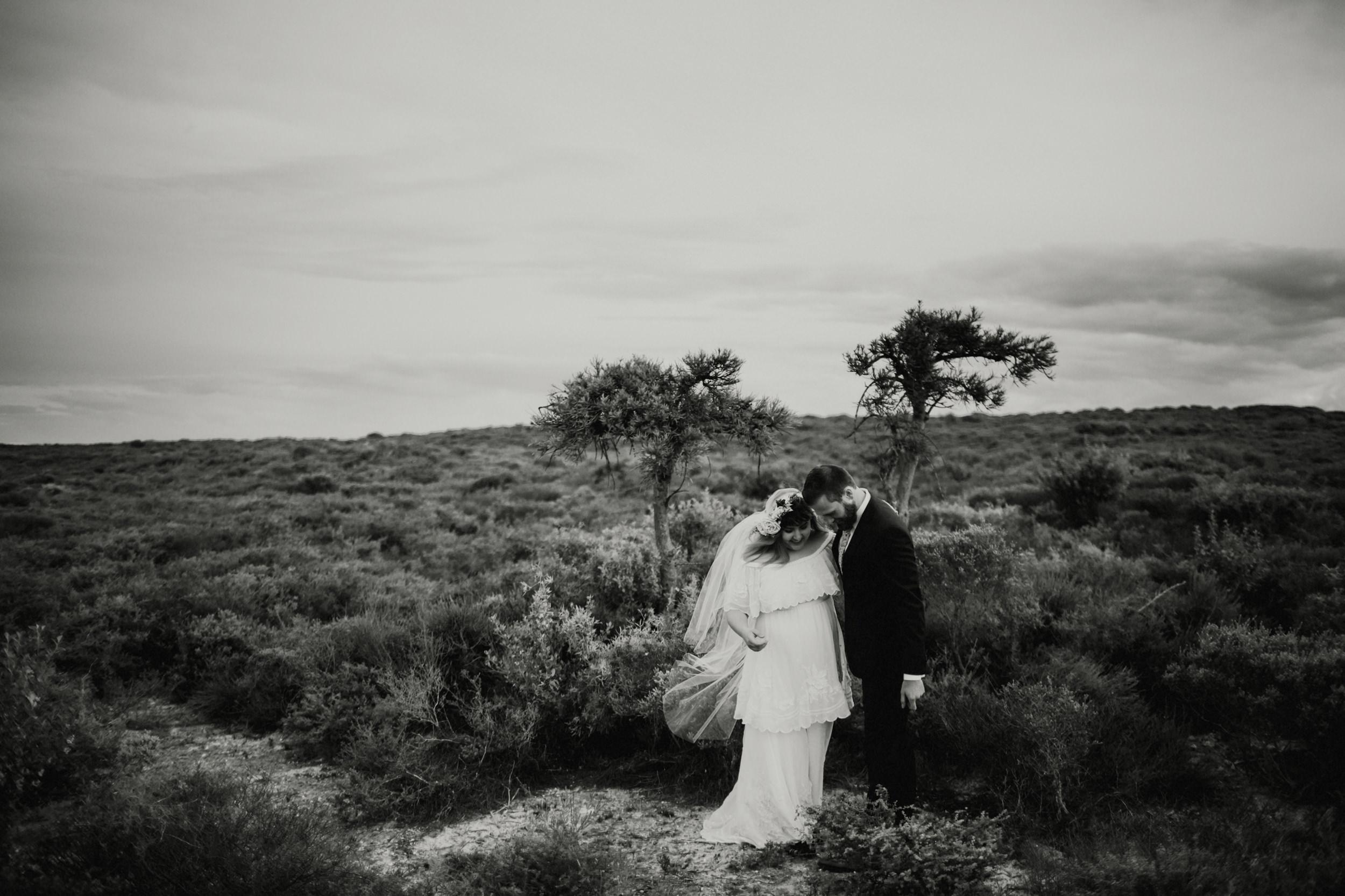 I-Got-You-Babe-Weddings-Hannah-Brent-Anniversary0023.JPG