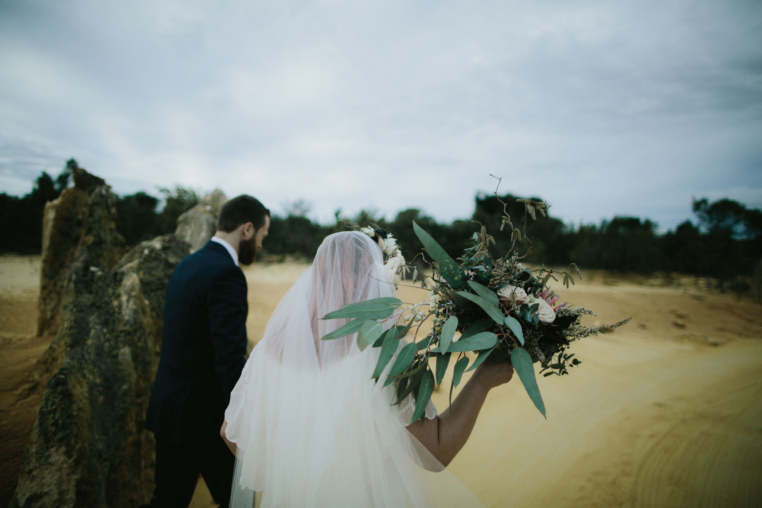 I-Got-You-Babe-Weddings-Hannah-Brent-Anniversary0030.JPG