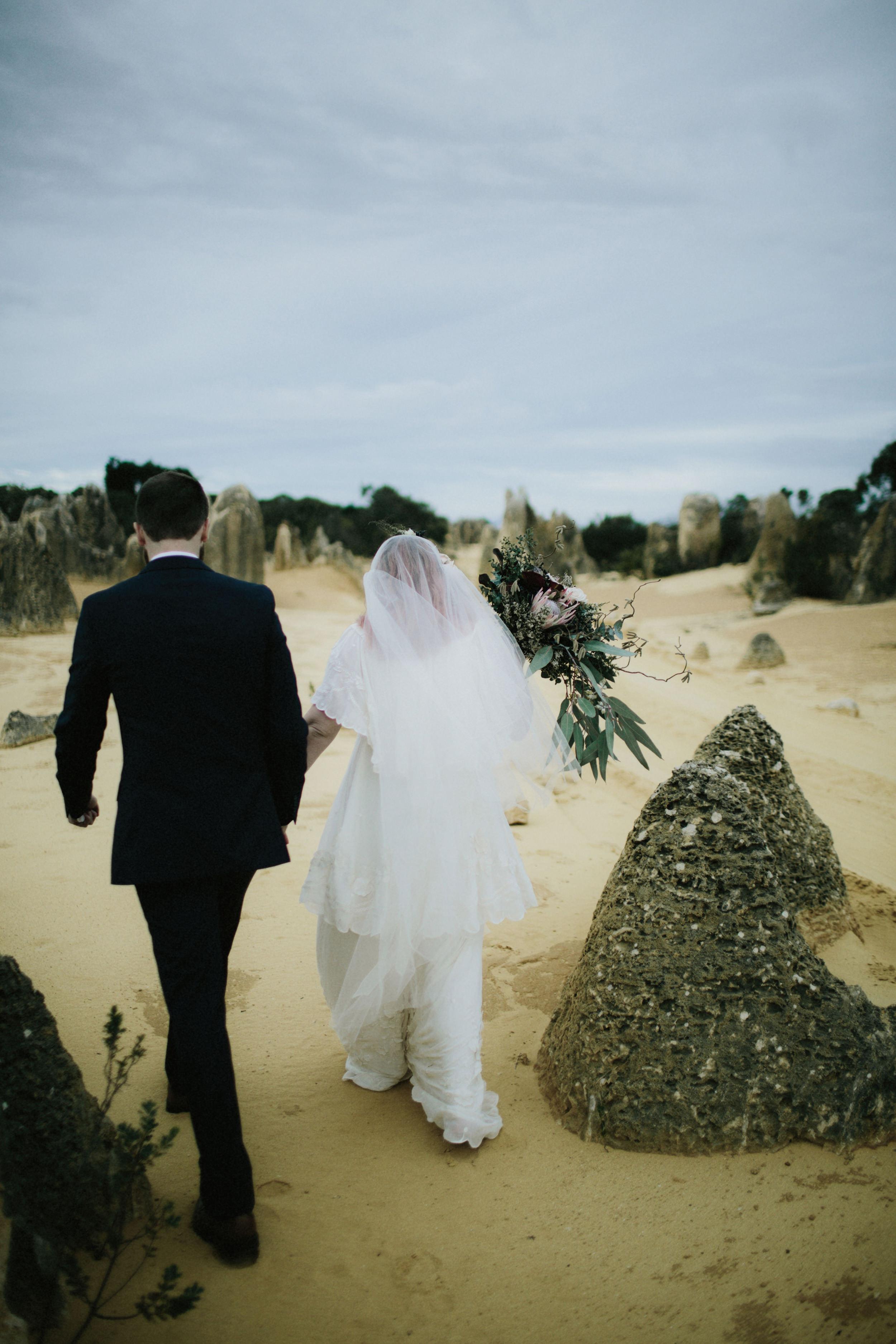 I-Got-You-Babe-Weddings-Hannah-Brent-Anniversary0031.JPG