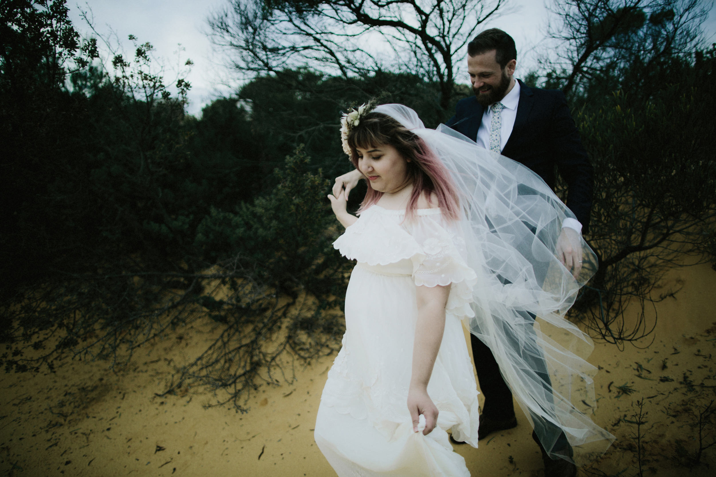 I-Got-You-Babe-Weddings-Hannah-Brent-Anniversary0039.JPG