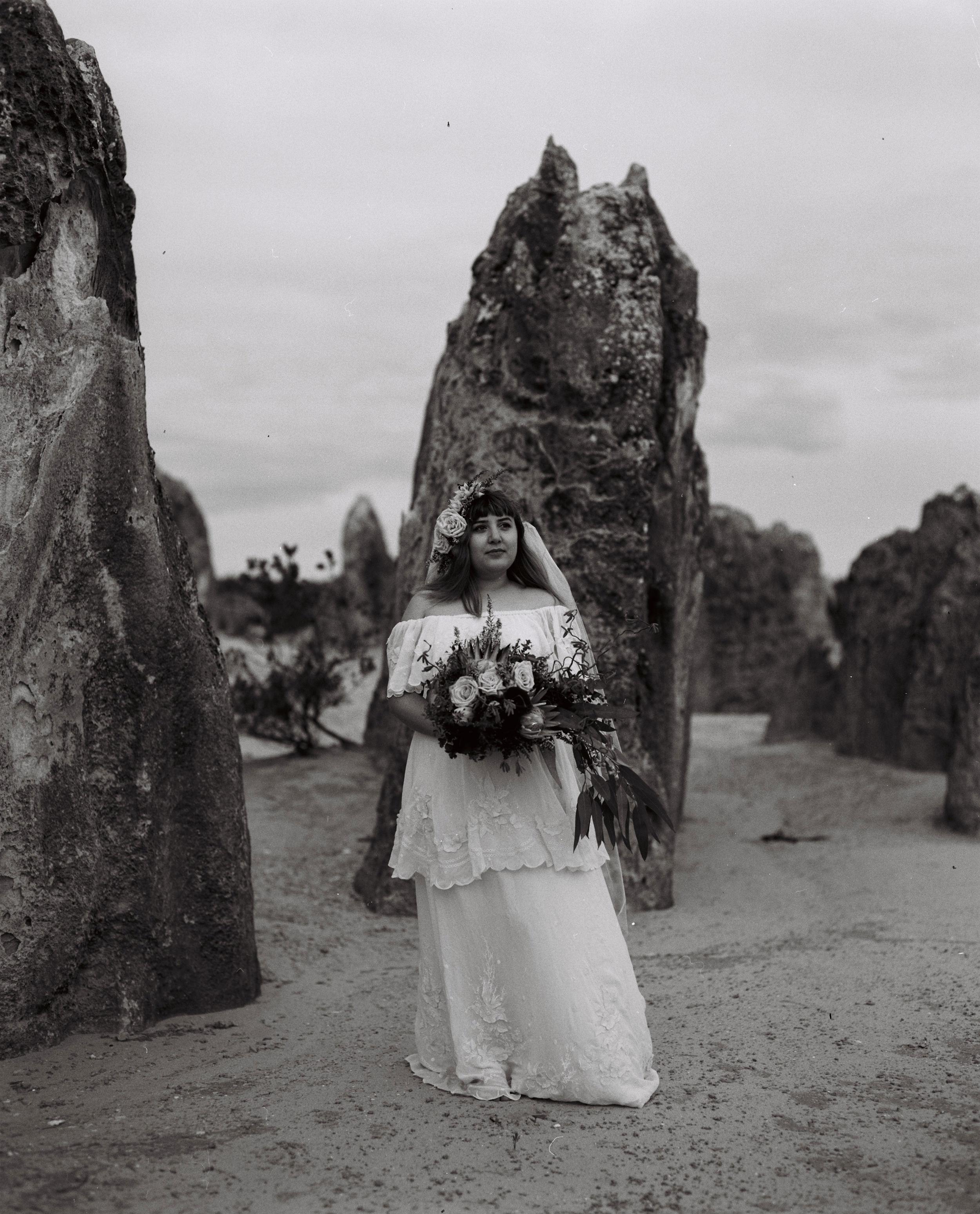 I-Got-You-Babe-Weddings-Hannah-Brent-Anniversary0044.JPG