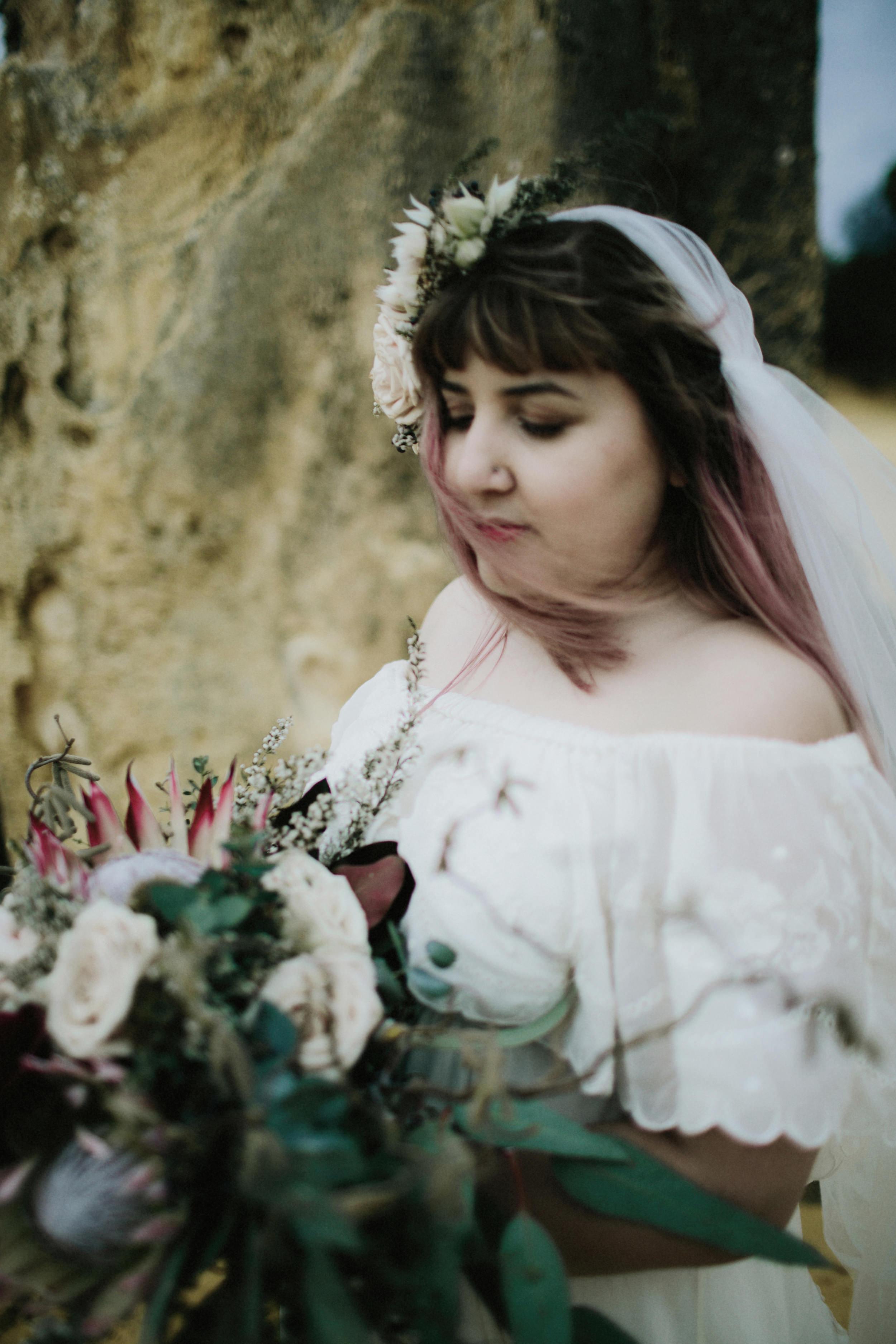 I-Got-You-Babe-Weddings-Hannah-Brent-Anniversary0046.JPG