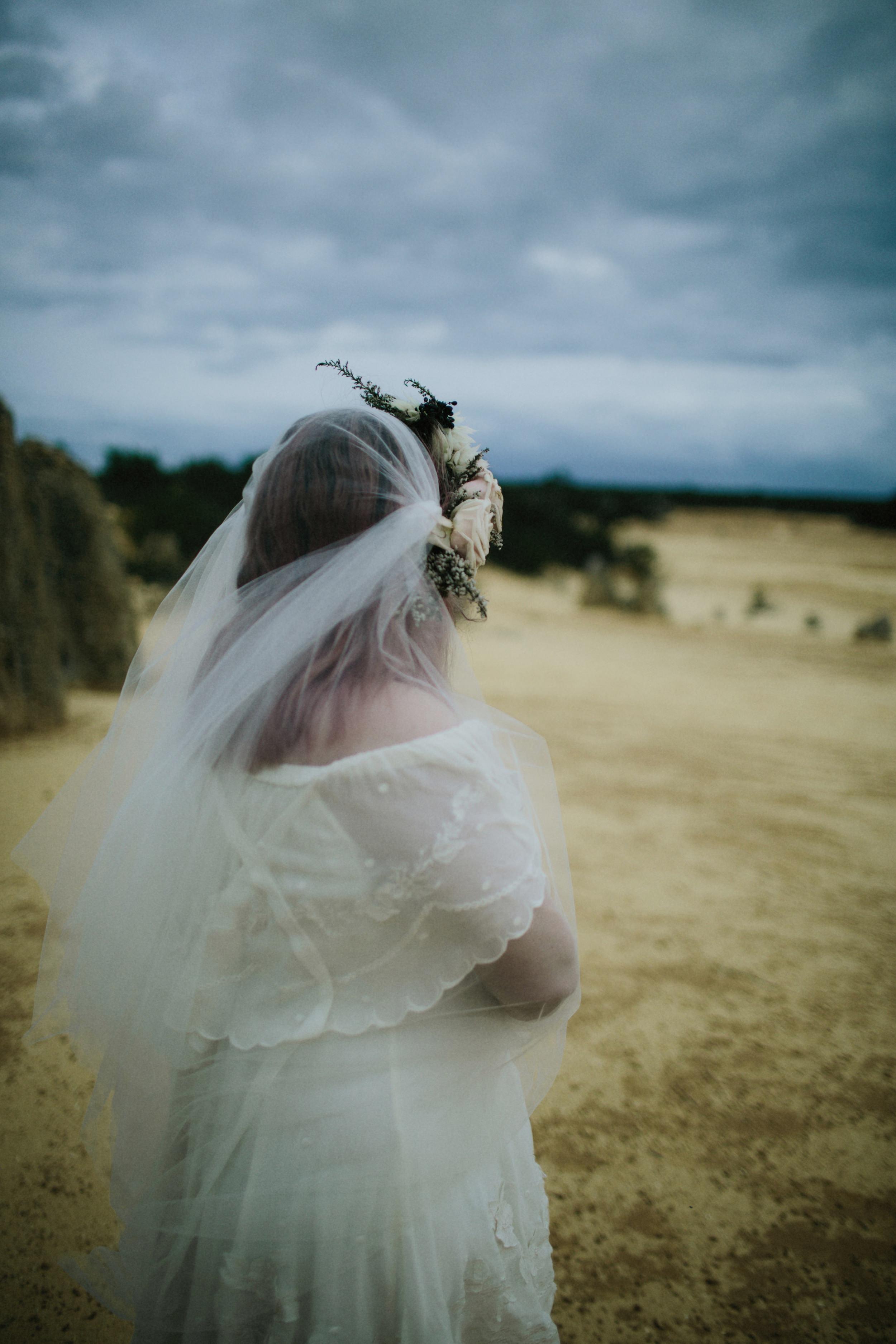 I-Got-You-Babe-Weddings-Hannah-Brent-Anniversary0047.JPG