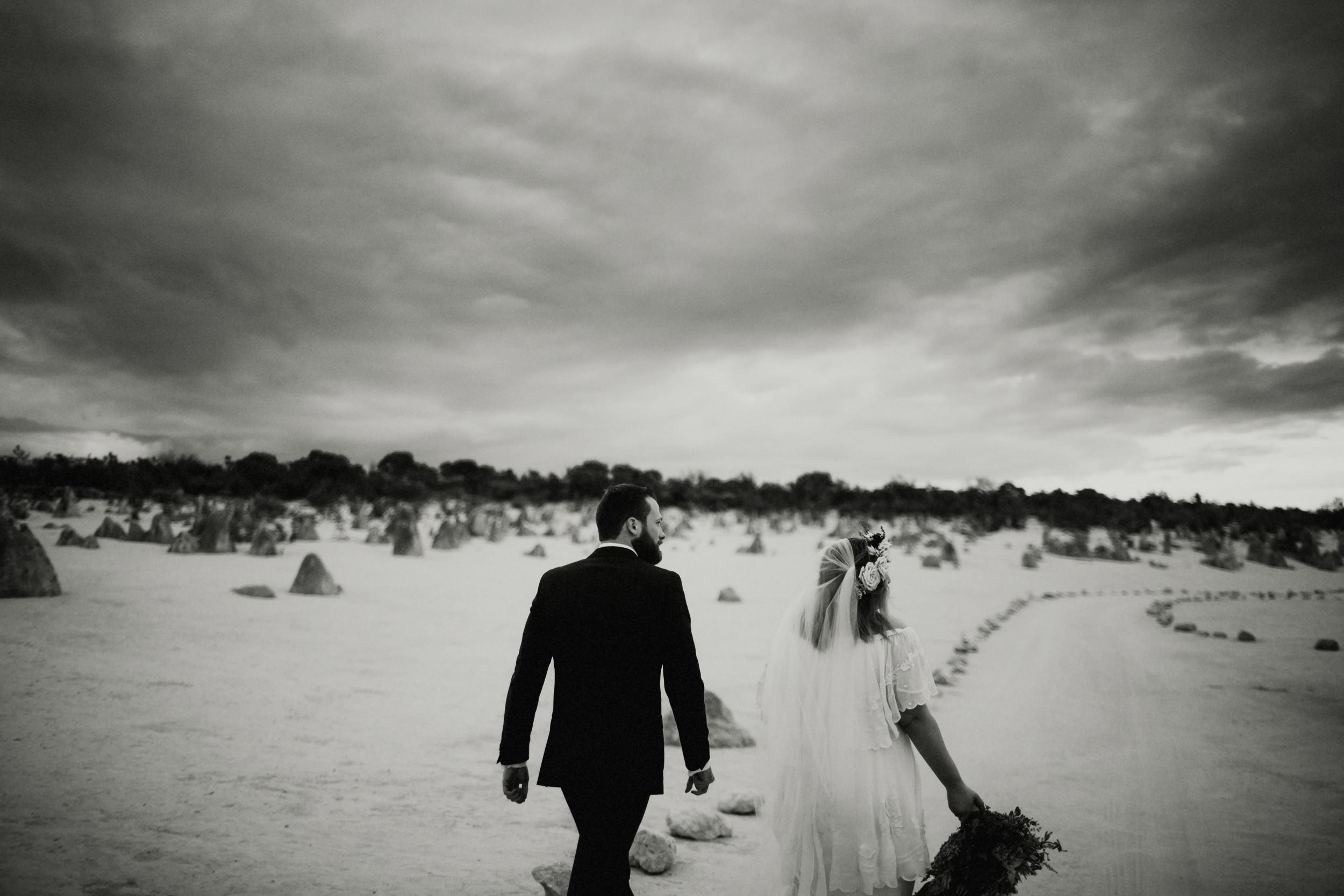 I-Got-You-Babe-Weddings-Hannah-Brent-Anniversary0053.JPG