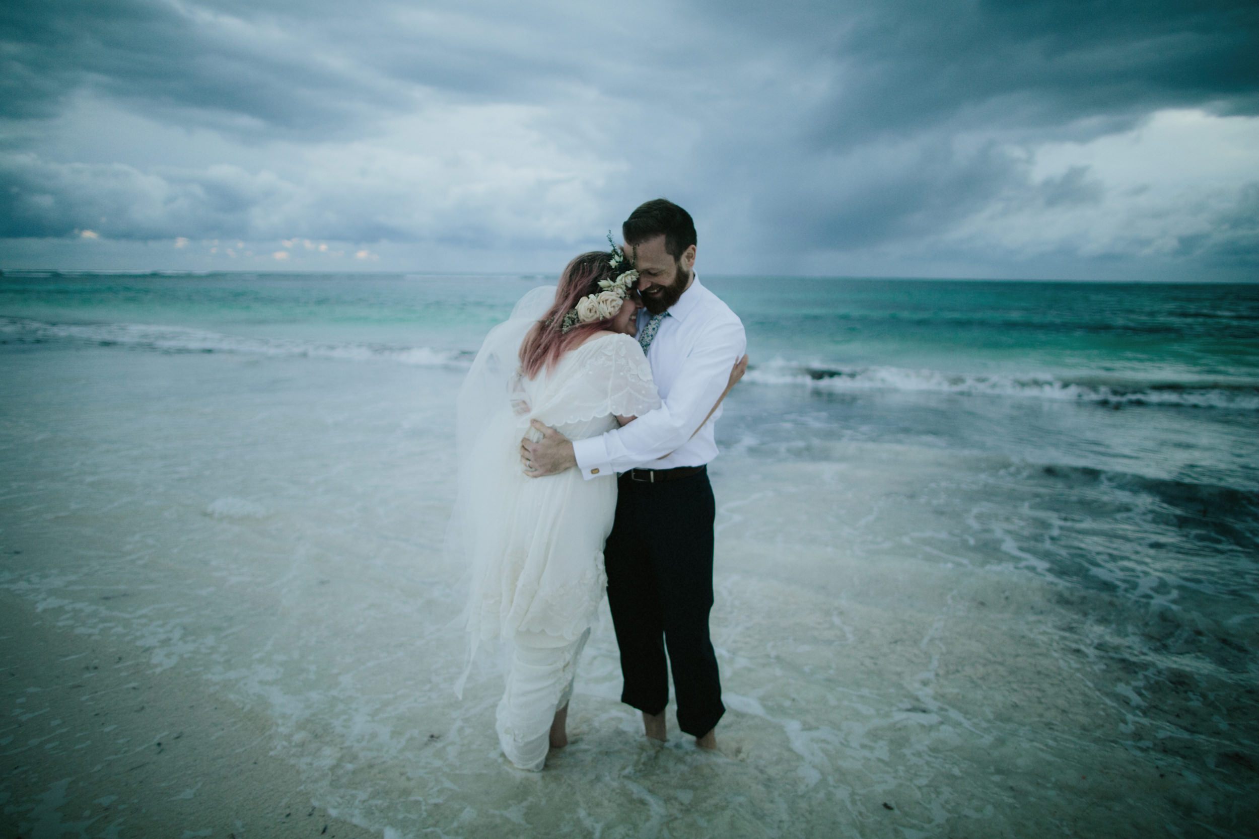 I-Got-You-Babe-Weddings-Hannah-Brent-Anniversary0058.JPG