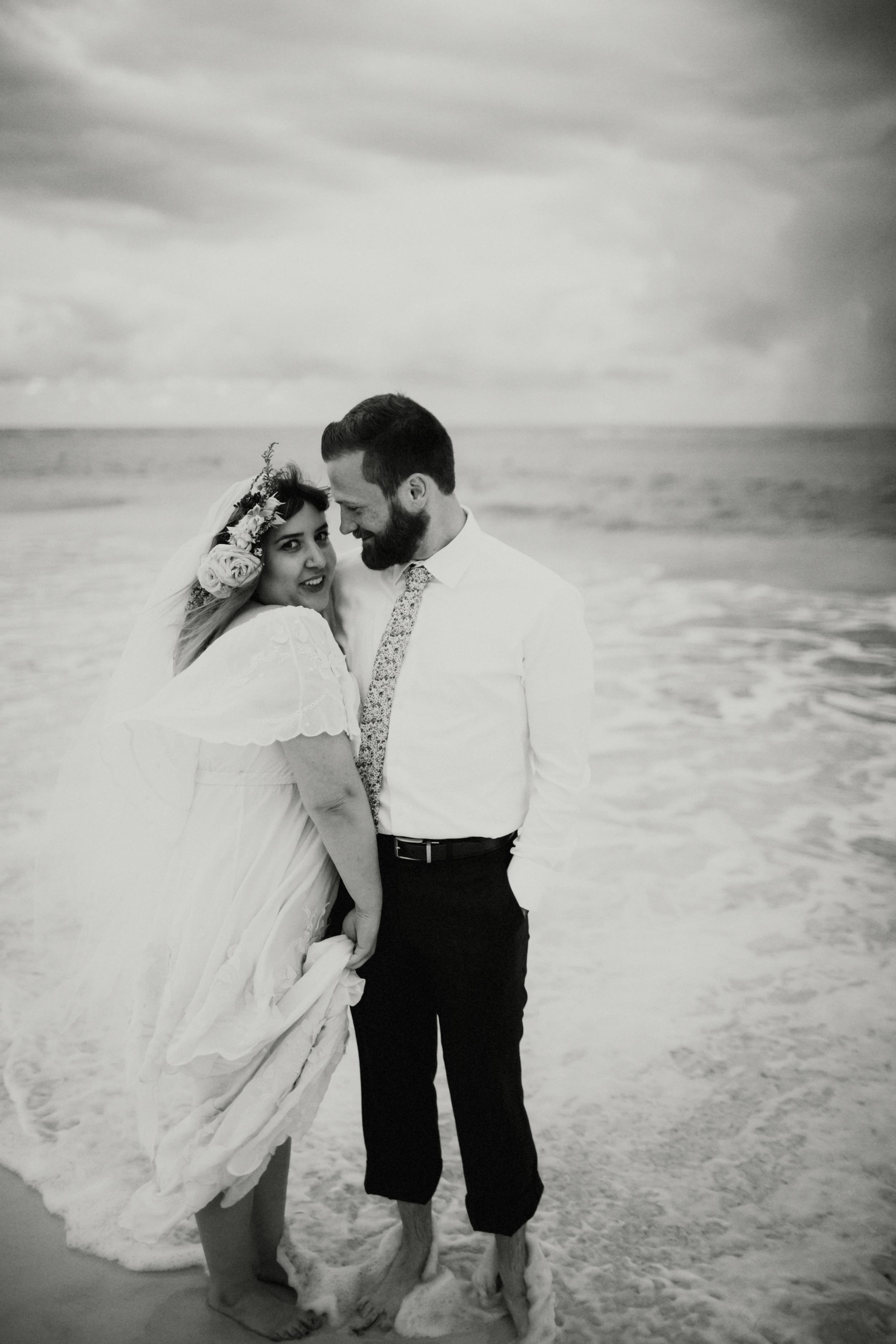I-Got-You-Babe-Weddings-Hannah-Brent-Anniversary0061.JPG