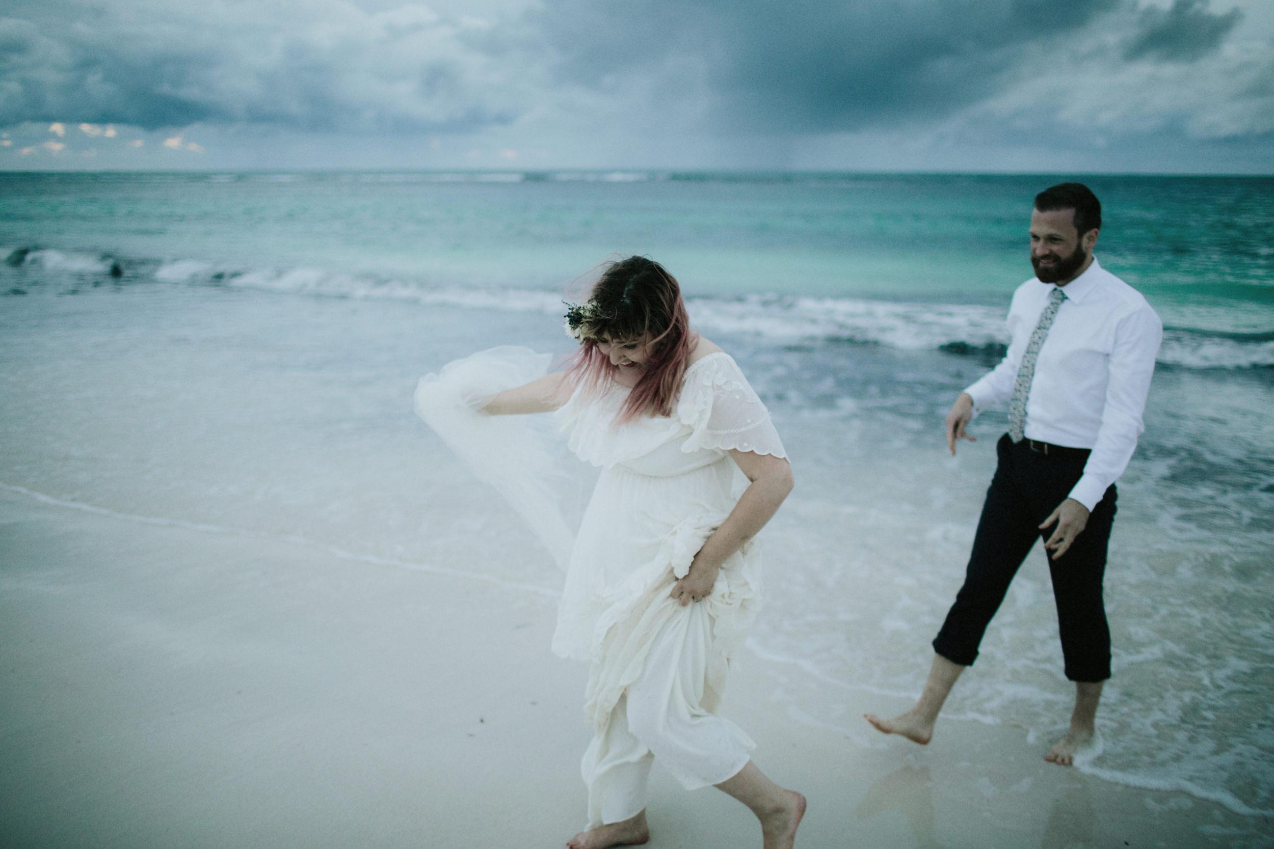 I-Got-You-Babe-Weddings-Hannah-Brent-Anniversary0064.JPG