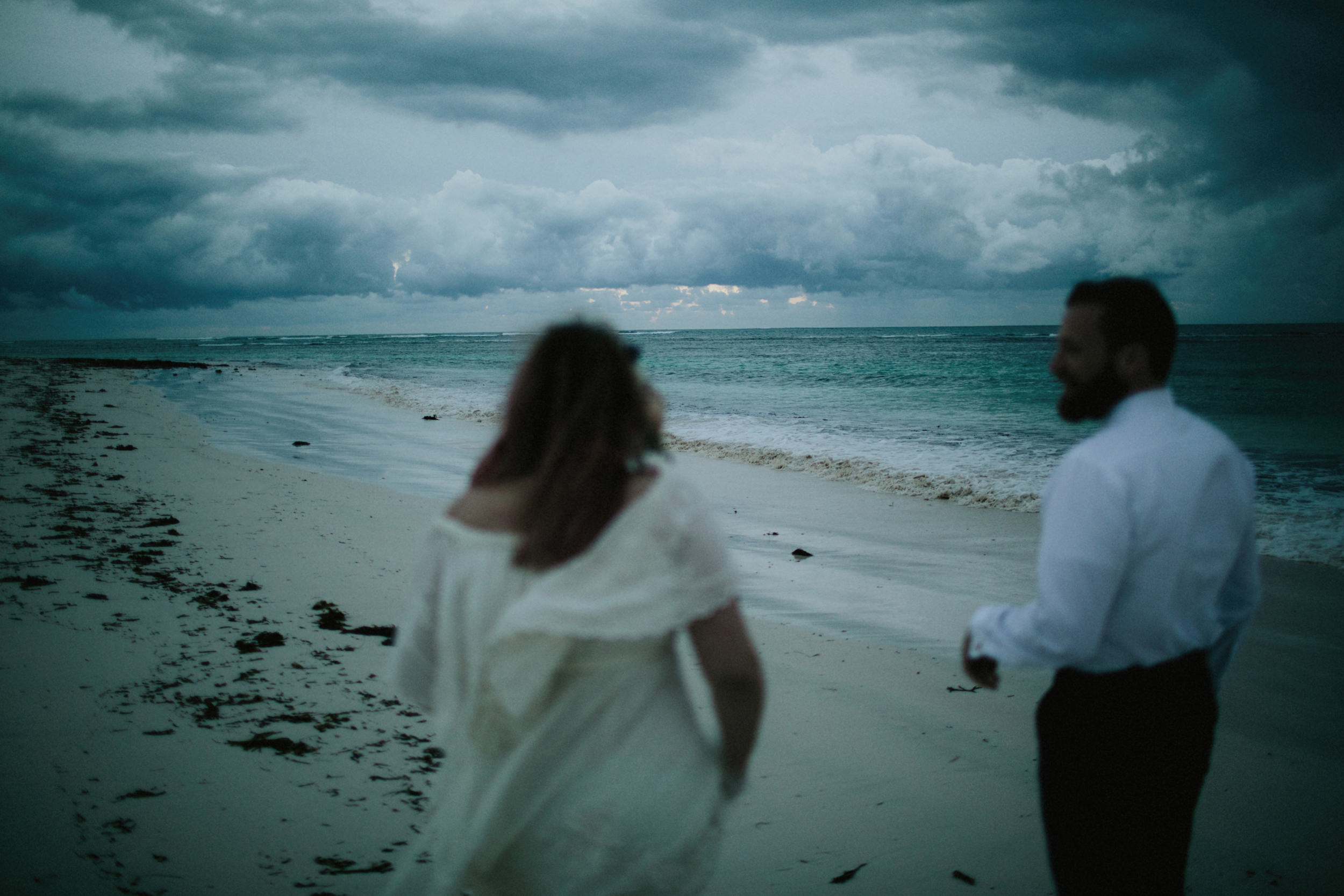 I-Got-You-Babe-Weddings-Hannah-Brent-Anniversary0065.JPG
