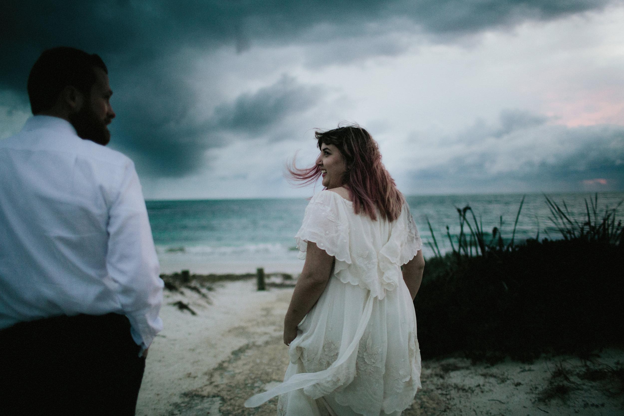 I-Got-You-Babe-Weddings-Hannah-Brent-Anniversary0069.JPG