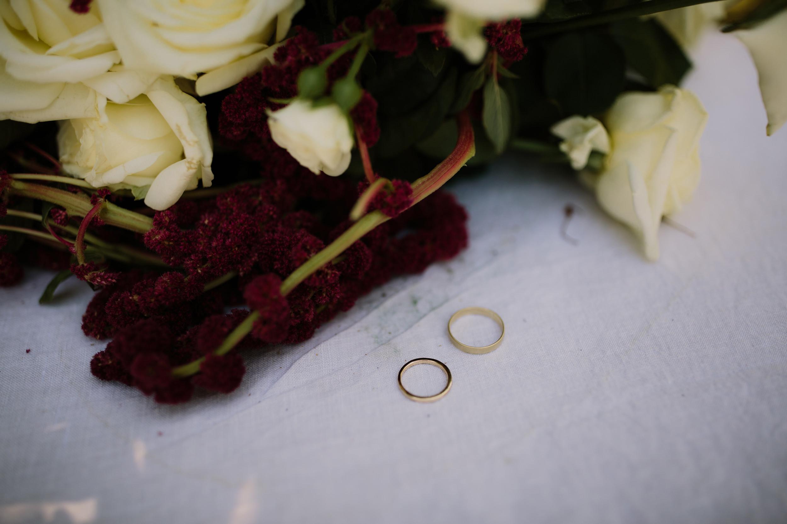 I-Got-You-Babe-Weddings-Flo-Jez-Heide-Boyd-Robyn0002.JPG
