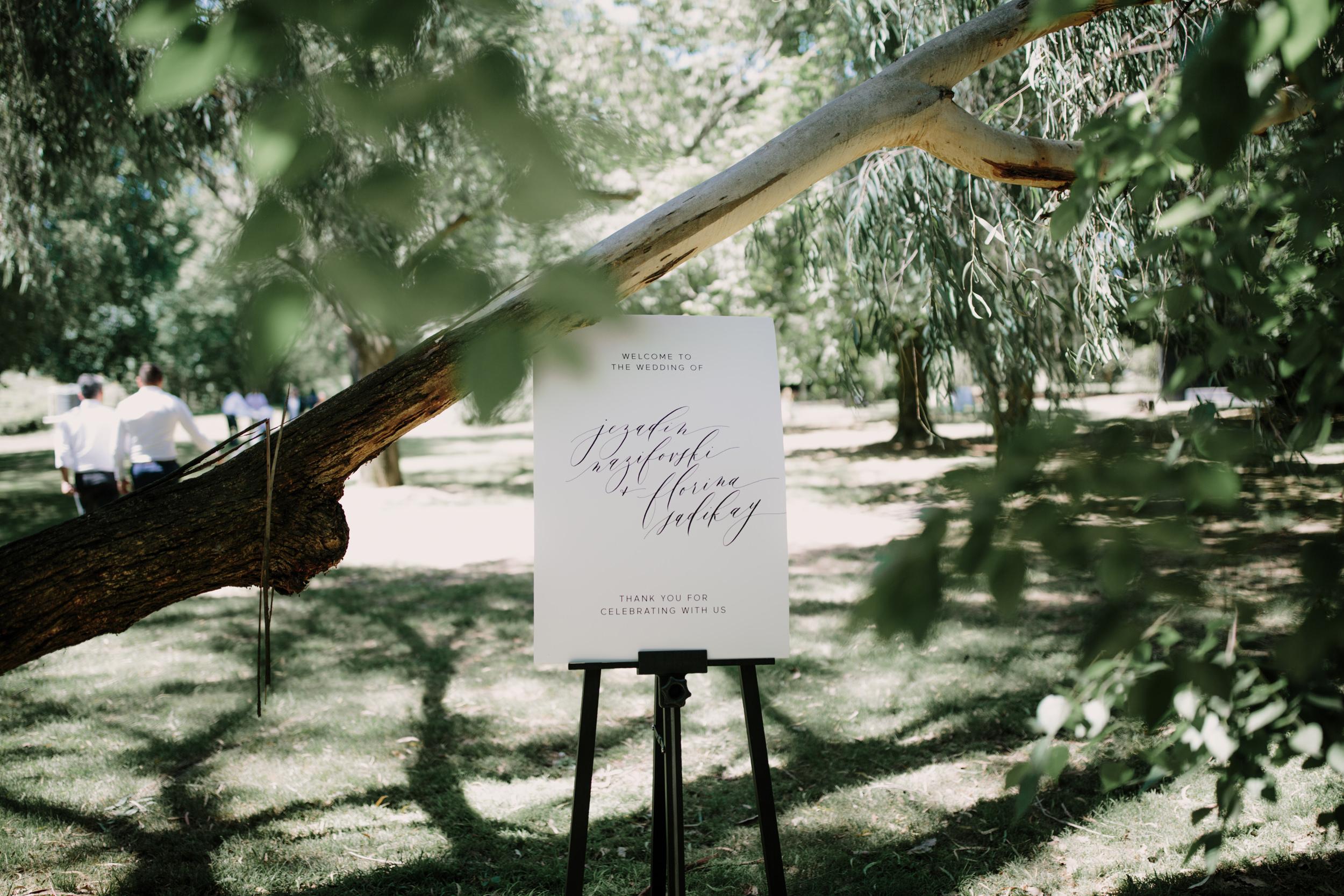I-Got-You-Babe-Weddings-Flo-Jez-Heide-Boyd-Robyn0001.JPG