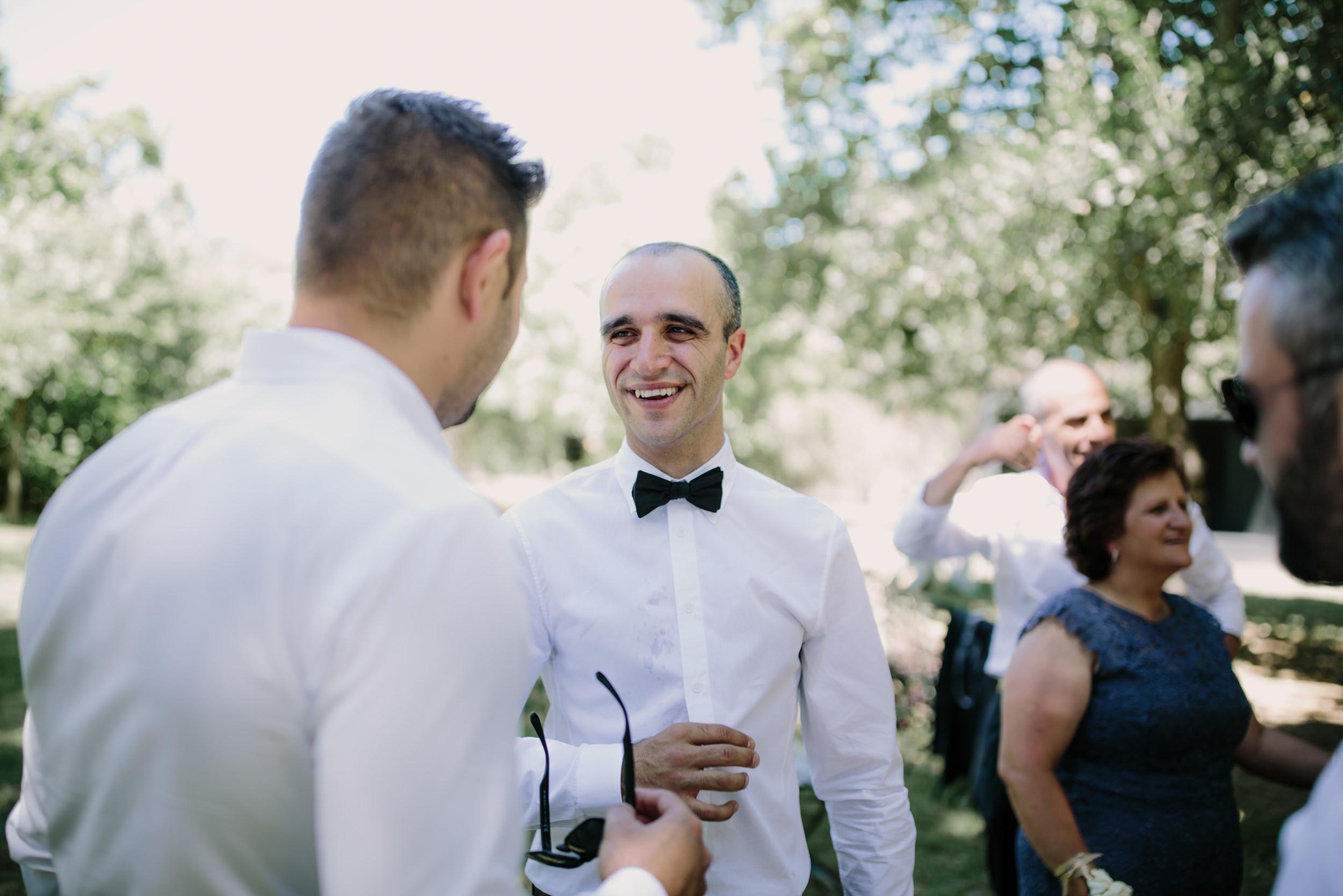 I-Got-You-Babe-Weddings-Flo-Jez-Heide-Boyd-Robyn0004.JPG