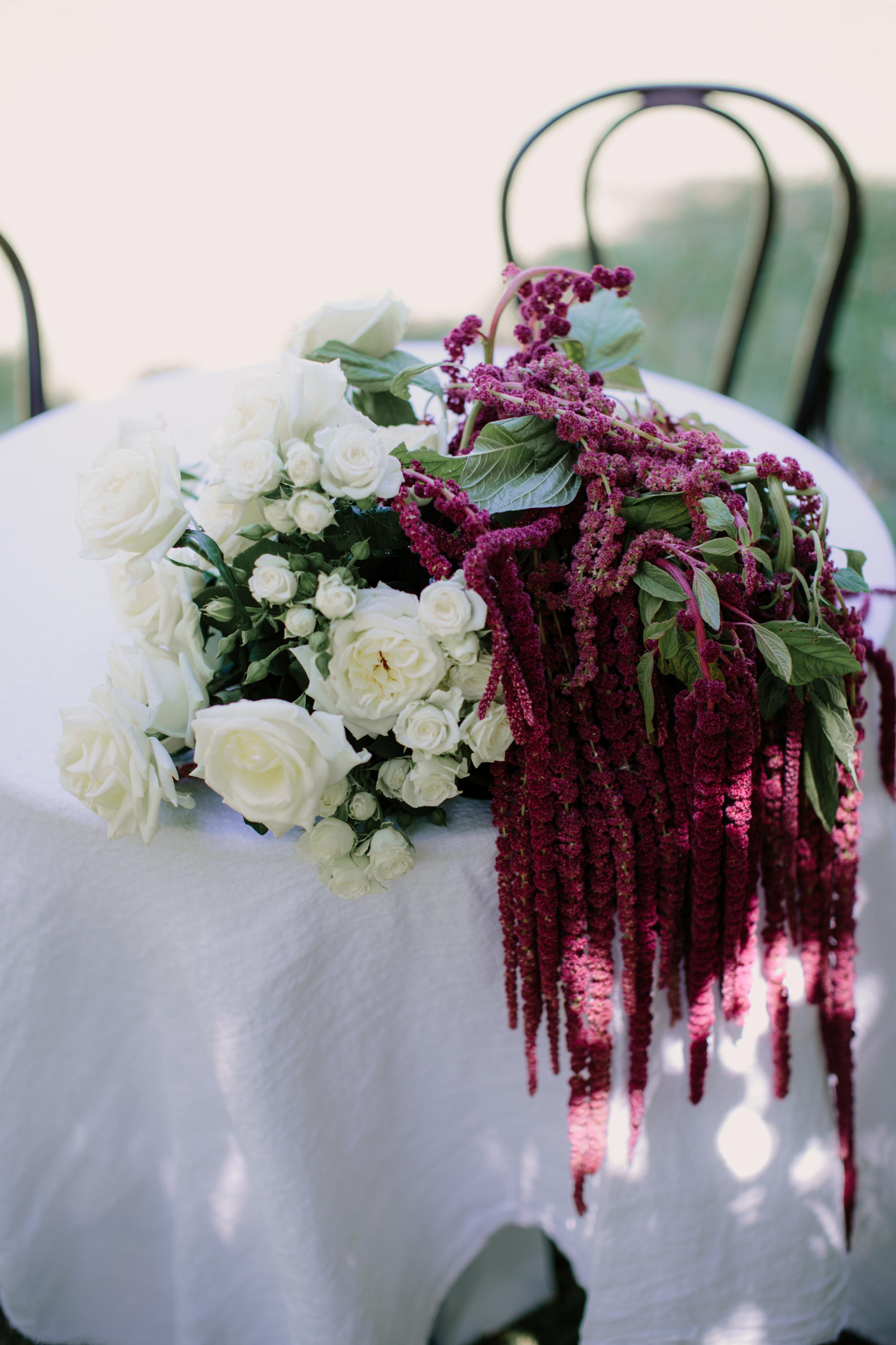 I-Got-You-Babe-Weddings-Flo-Jez-Heide-Boyd-Robyn0003.JPG