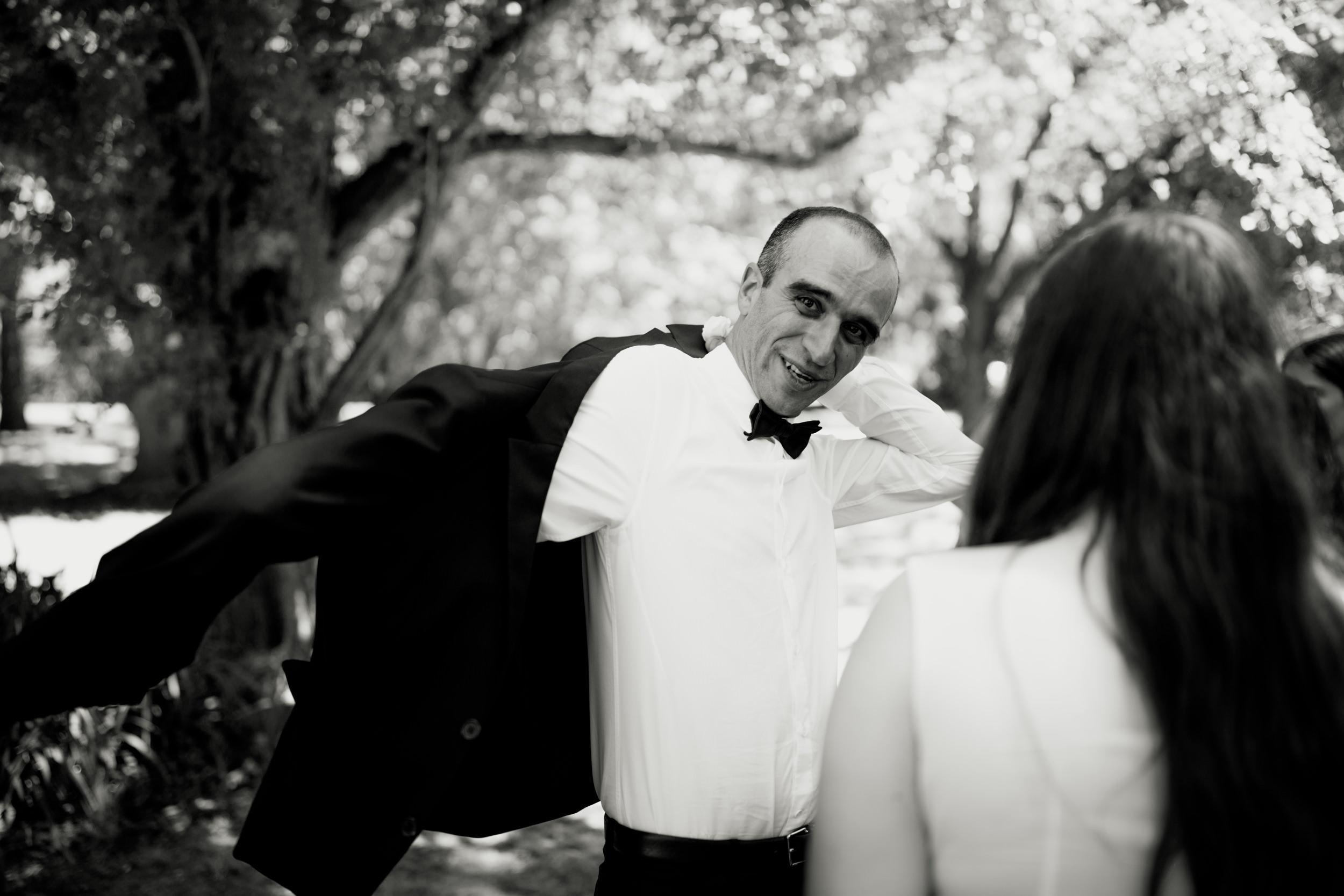 I-Got-You-Babe-Weddings-Flo-Jez-Heide-Boyd-Robyn0010.JPG
