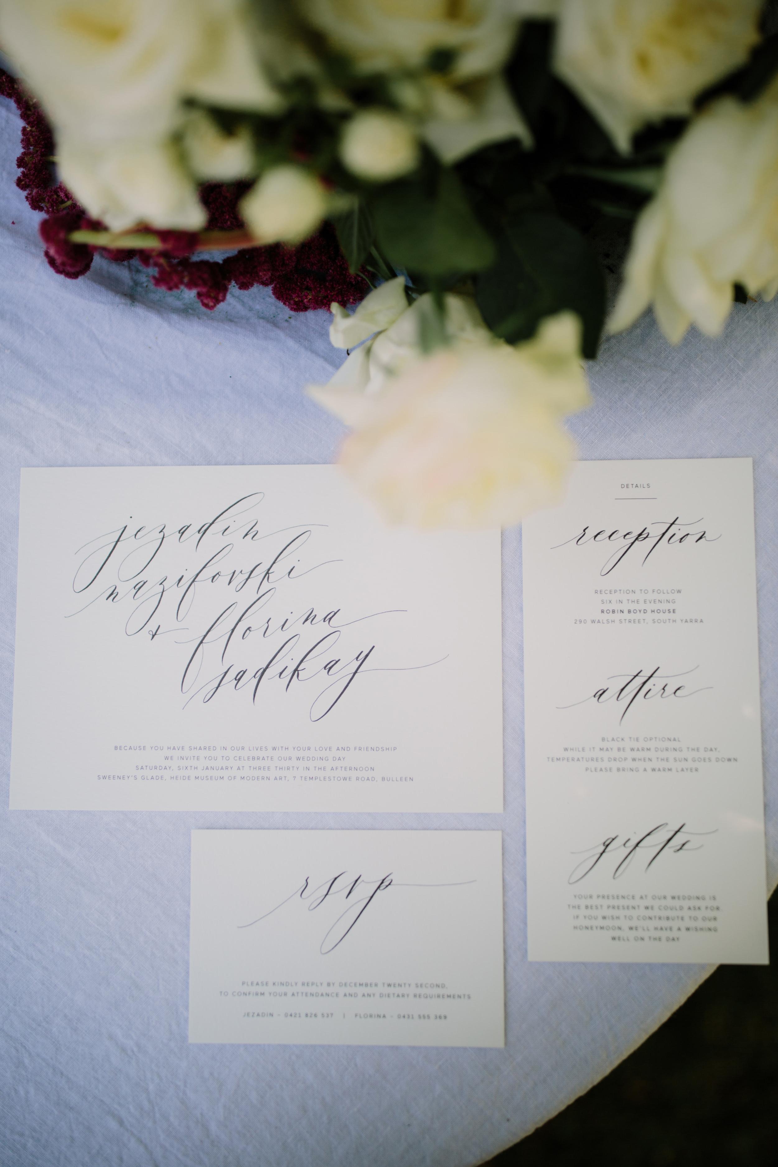 I-Got-You-Babe-Weddings-Flo-Jez-Heide-Boyd-Robyn0007.JPG
