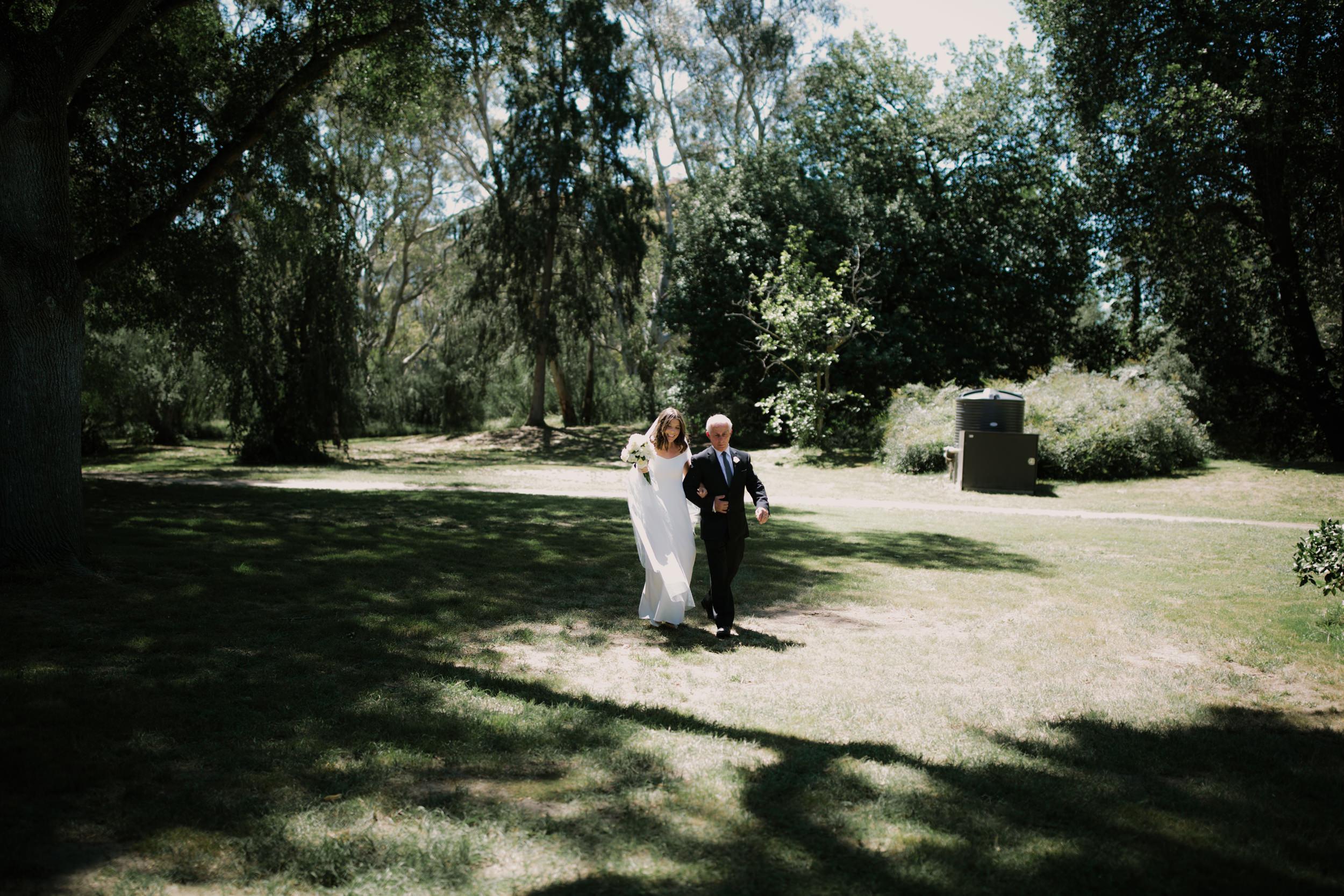 I-Got-You-Babe-Weddings-Flo-Jez-Heide-Boyd-Robyn0023.JPG